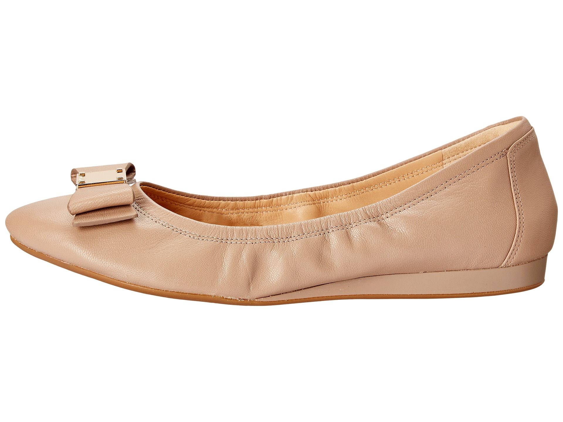 Zappos Womens Cole Haan Shoes