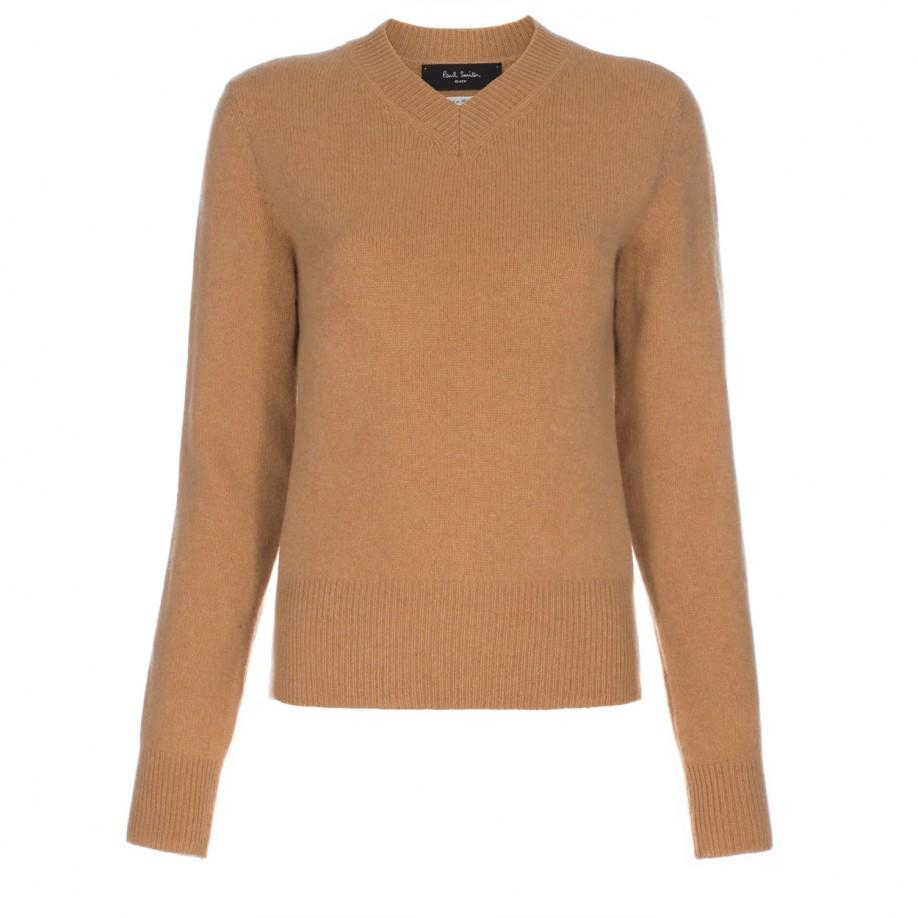Wool clothing for women