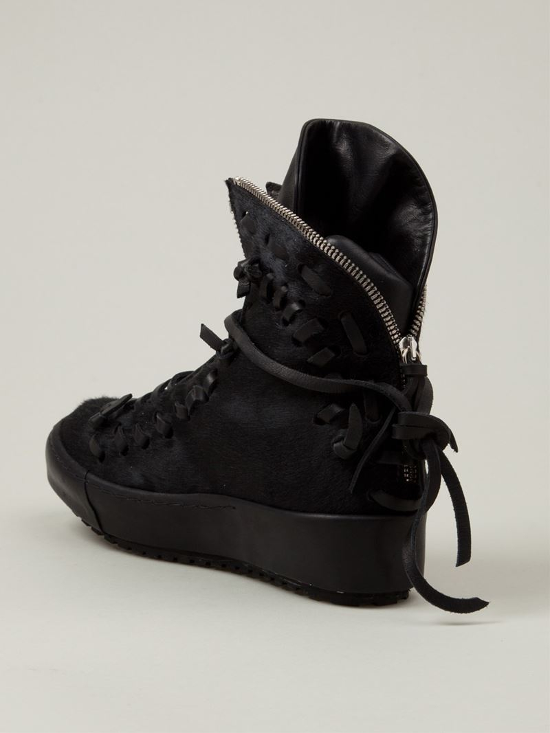 2014 newest for sale sast online Artselab hi-top sneakers clearance under $60 outlet best seller VTrRzXJq
