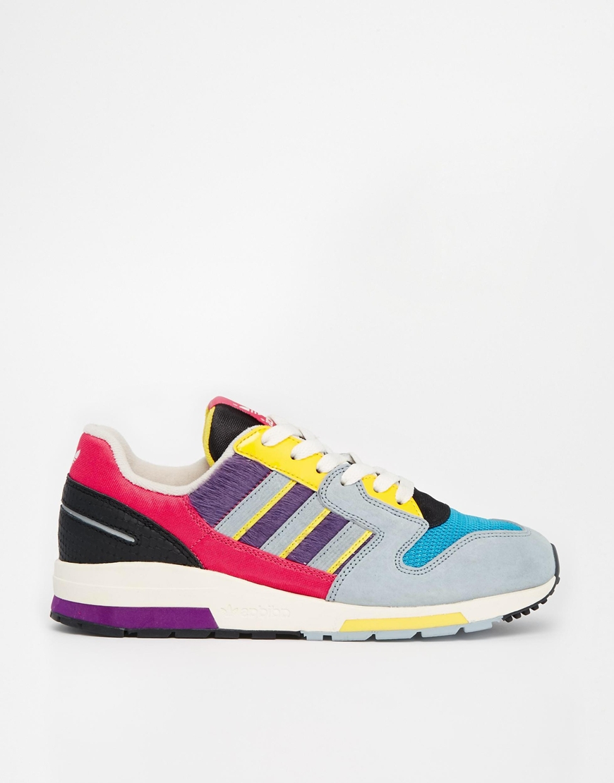 762779372c6 adidas shoes colorful cher adidas www.cyclotron-location.fr !