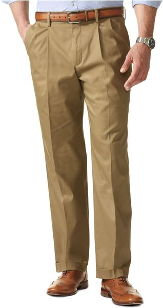 Creative Womens Khaki Pants Women39s Pants Dickies