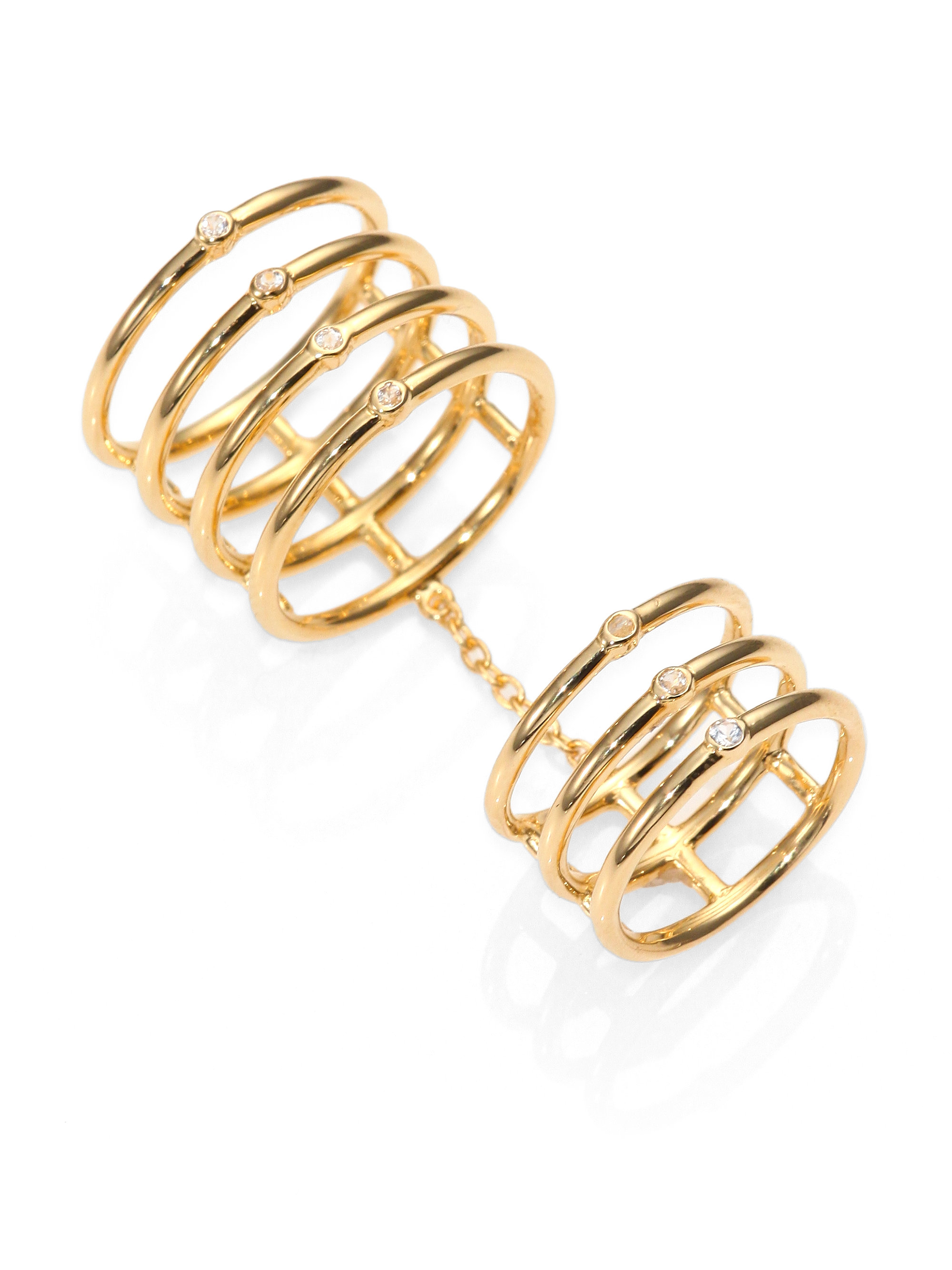 Vivienne Westwood Mens Jewelry Images Most Unique Watches Decorating Ideas 17 Best