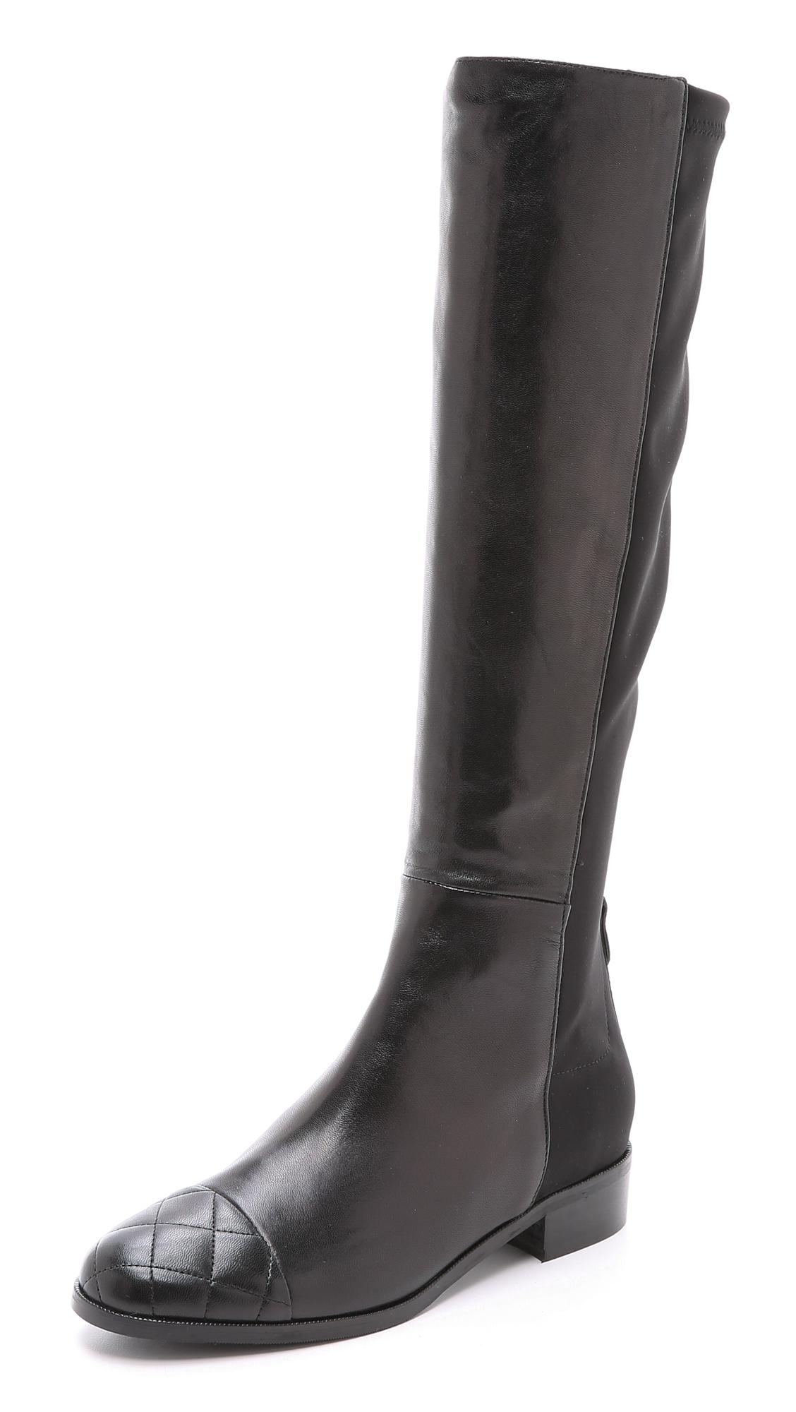 Lk Bennett Sizing Shoes