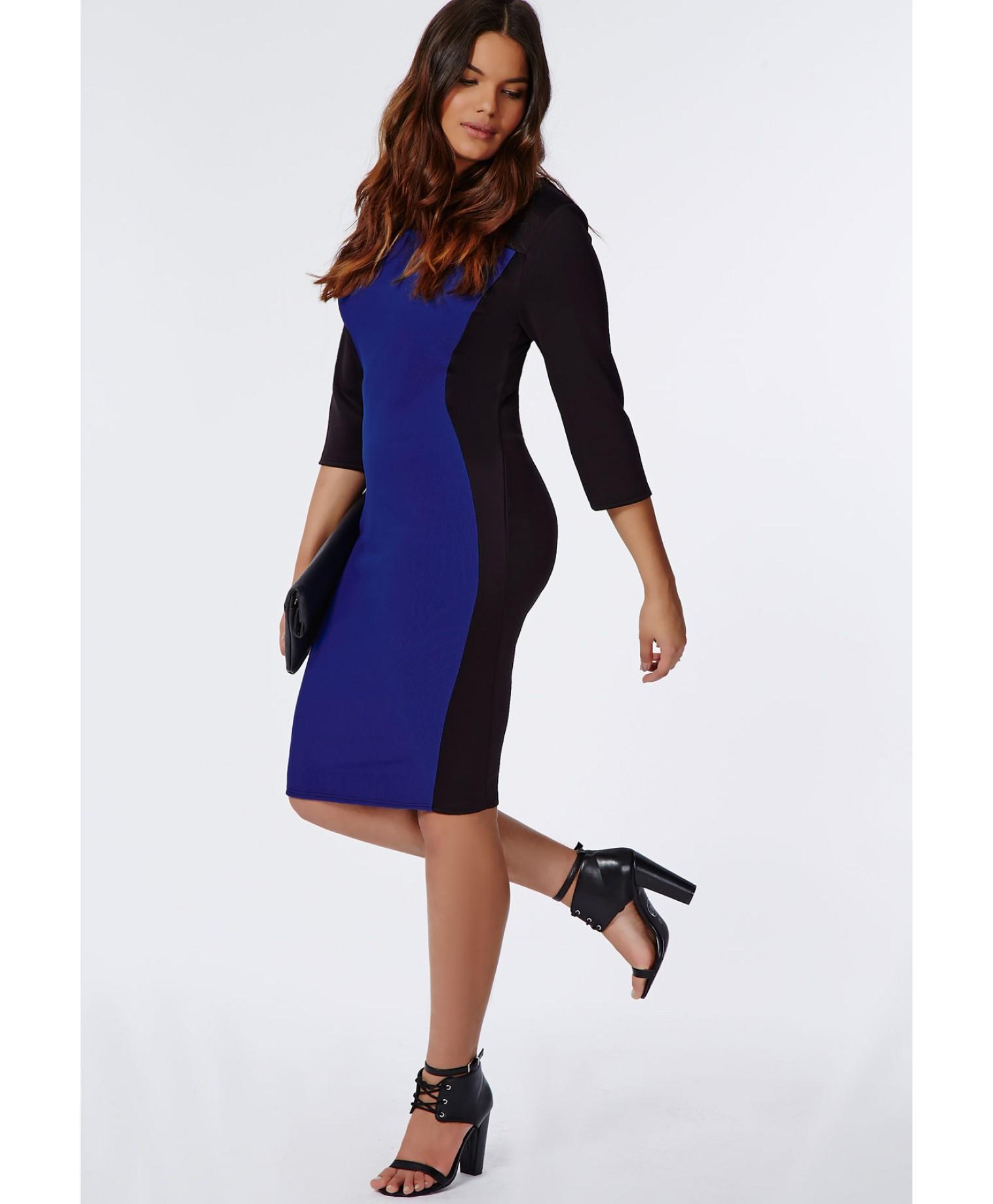 Plus Size Illusion Dress - Photo Dress Wallpaper HD AOrg