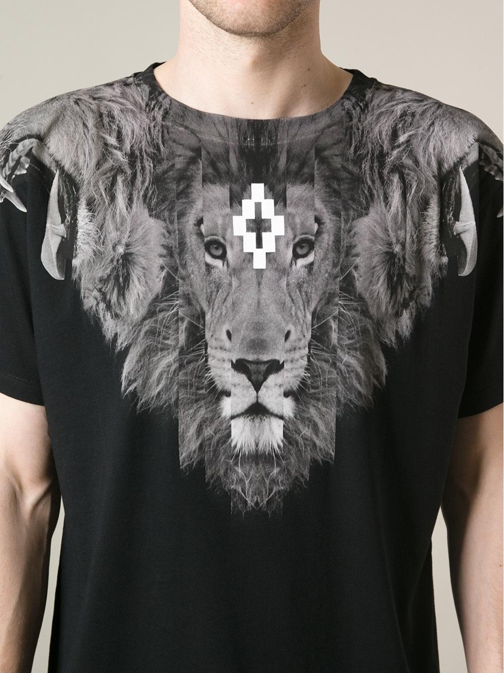 California Shirts For Men