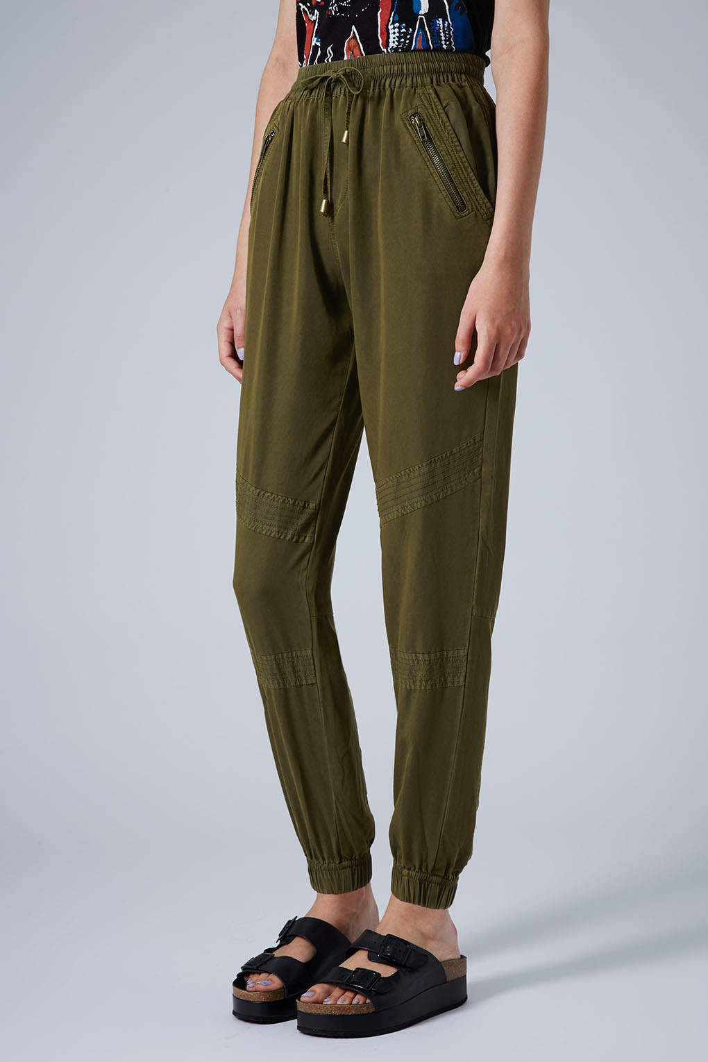 Awesome Khaki Joggers For Girls Joggers For Girls Related Keywords