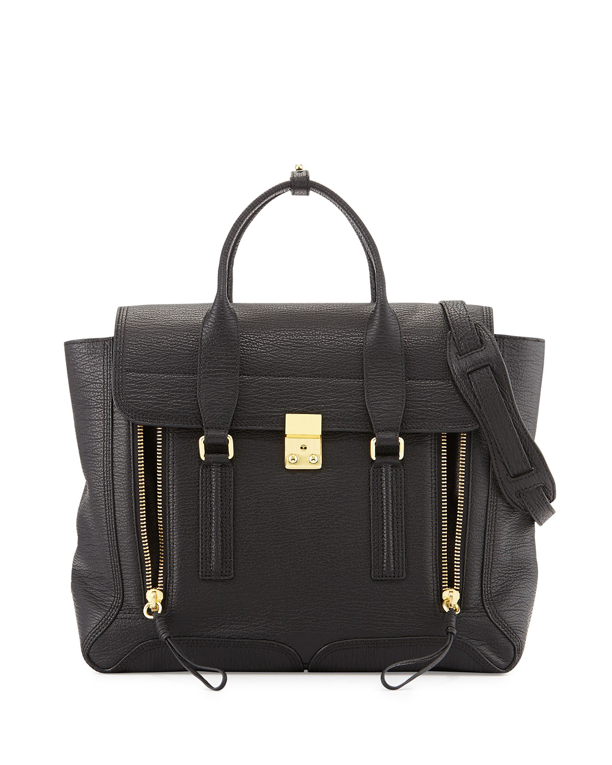 Designer Deal: This 3.1 Phillip Lim Bag Is Half Off at The ...