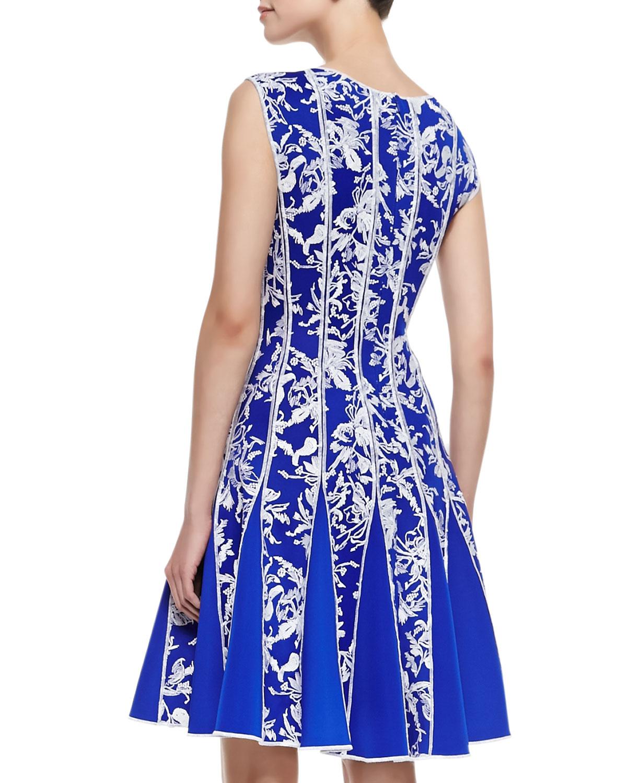 Perfecto Vestidos De Cóctel Tadashi Elaboración - Vestido de Novia ...
