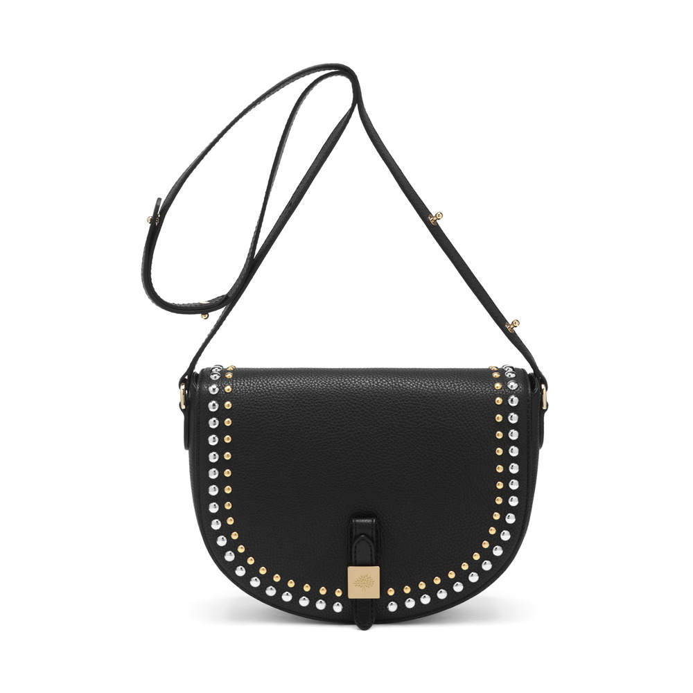 f7c3cde0ee3e clearance studded mulberry bag 9515b 7645d