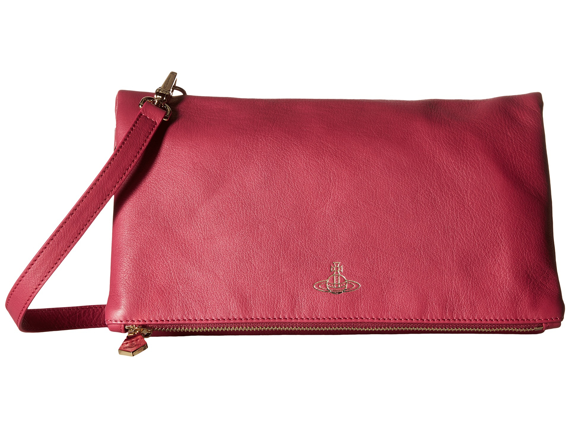 d98a0958f58 Vivienne Westwood Spencer in Pink - Lyst