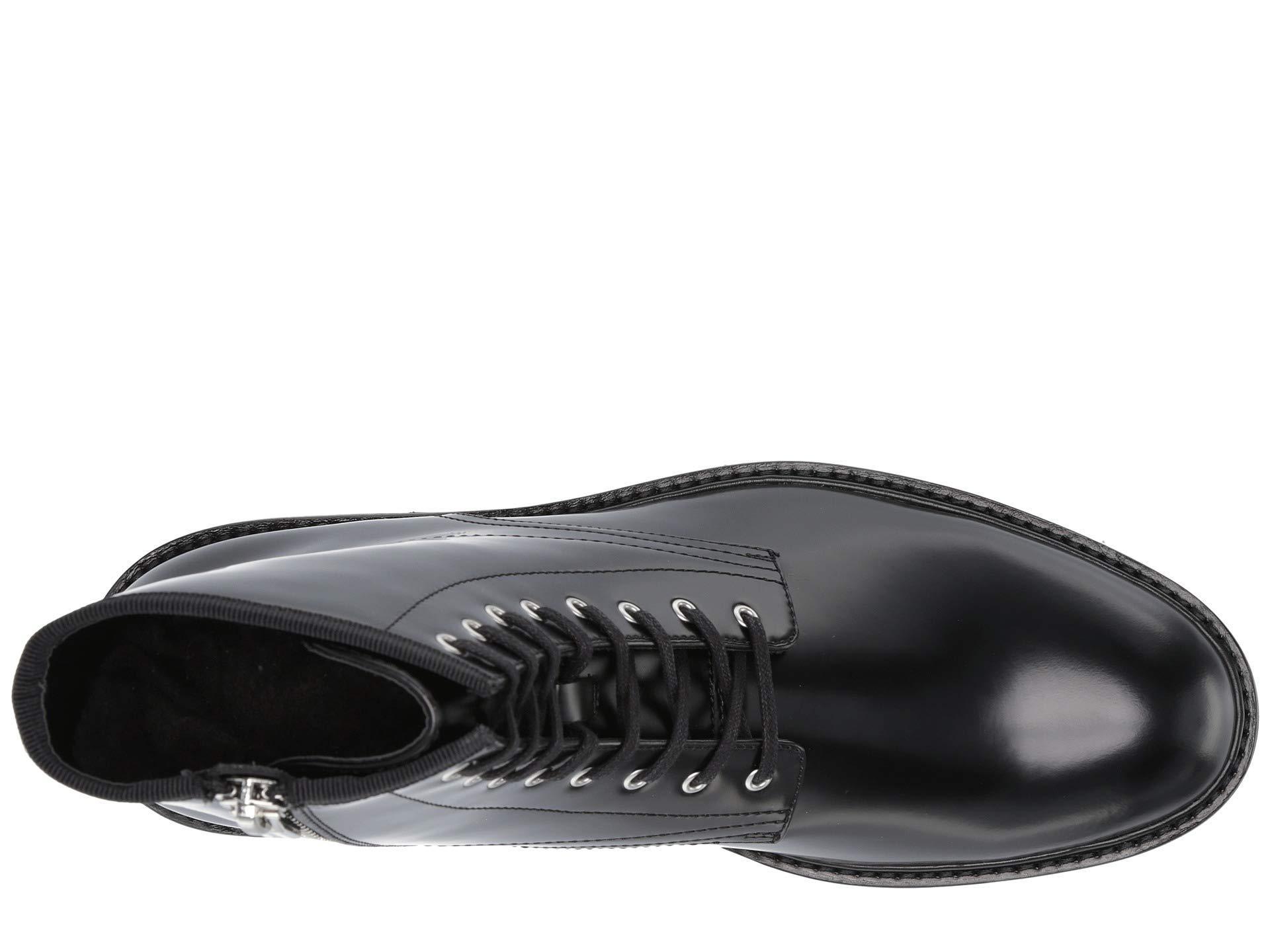 002d762767fc0 Lyst - Calvin Klein Keeler in Black for Men - Save 80%