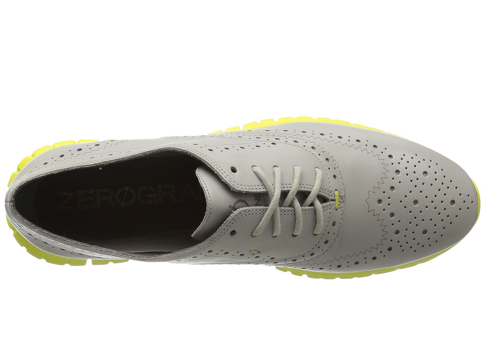d35aafe139c Gallery. Previously sold at: 6PM · Women's Cole Haan Oxfords