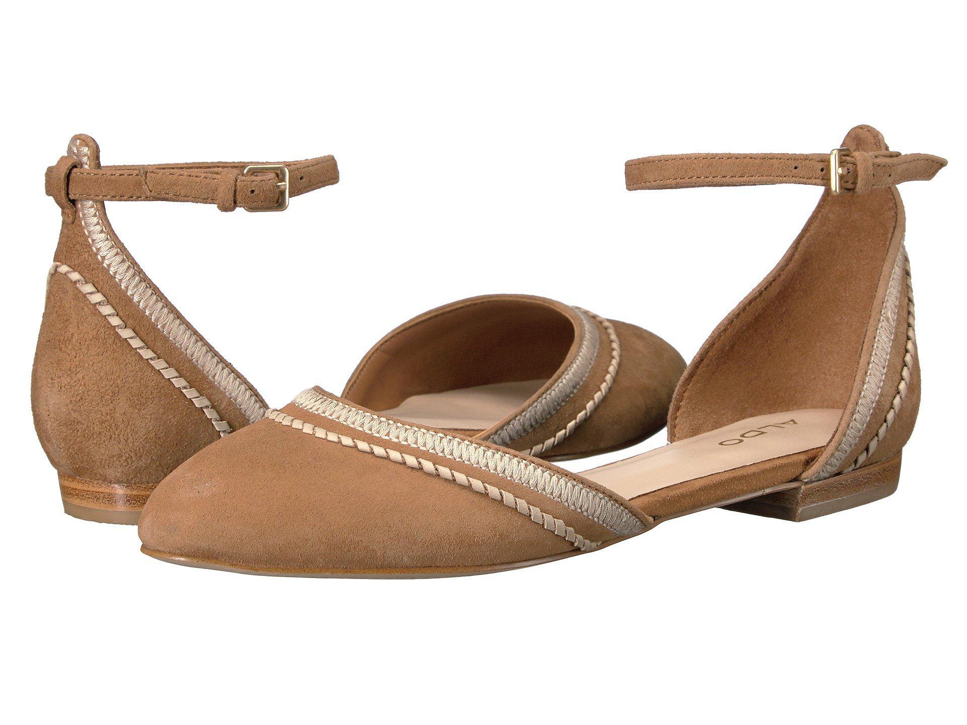 Womens Cattinara Ballet Flats Aldo L7b6eaUsQ