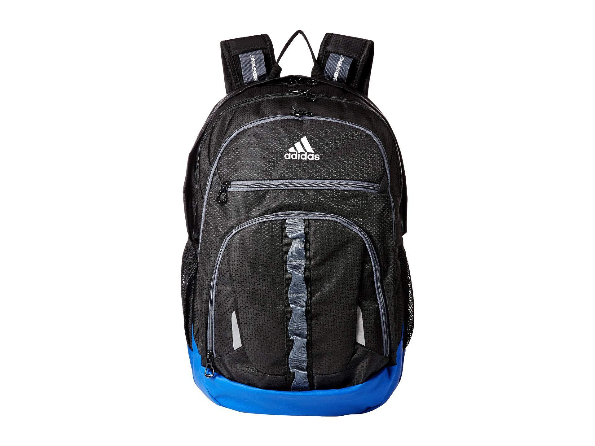 6aaf70267b ... Prime Iv Backpack - Lyst. View fullscreen