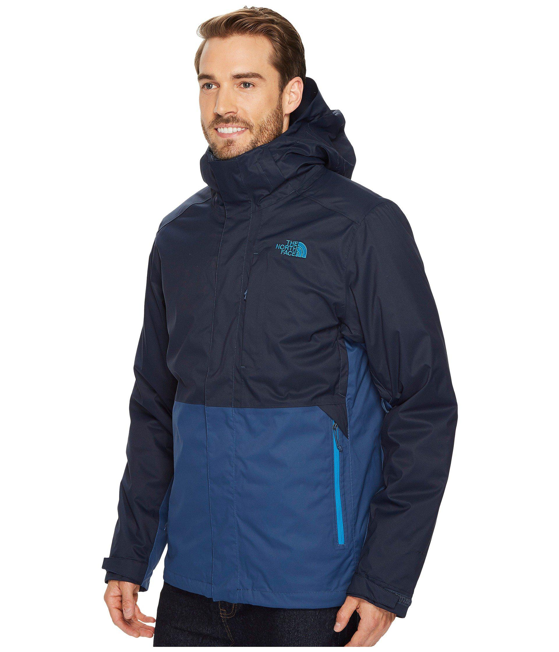 1ef24e961 promo code for the north face down triclimate parka hours fa2a3 7b78c