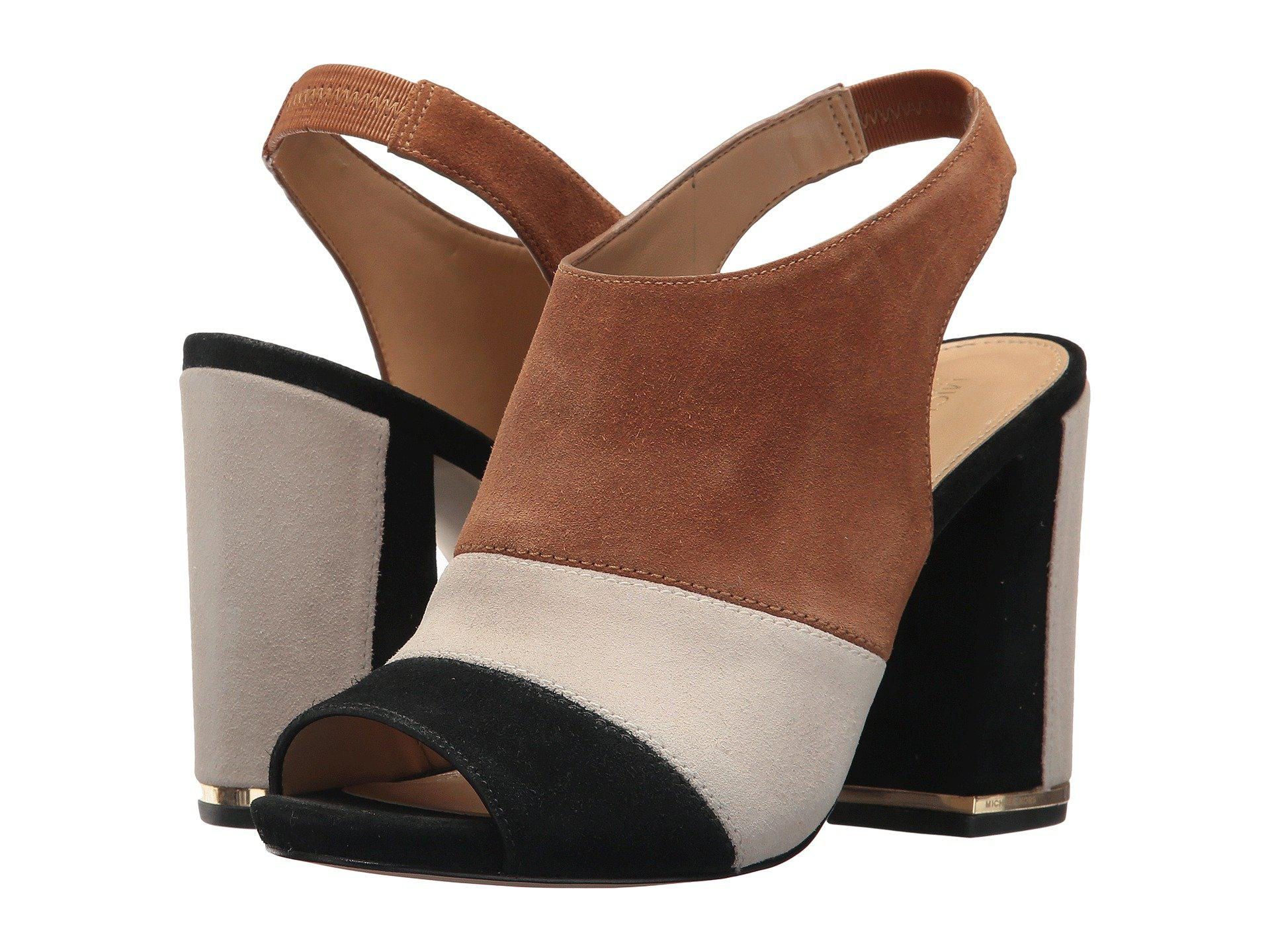 nA7qoEYUGJ Anise open toe sandals 3hgndg