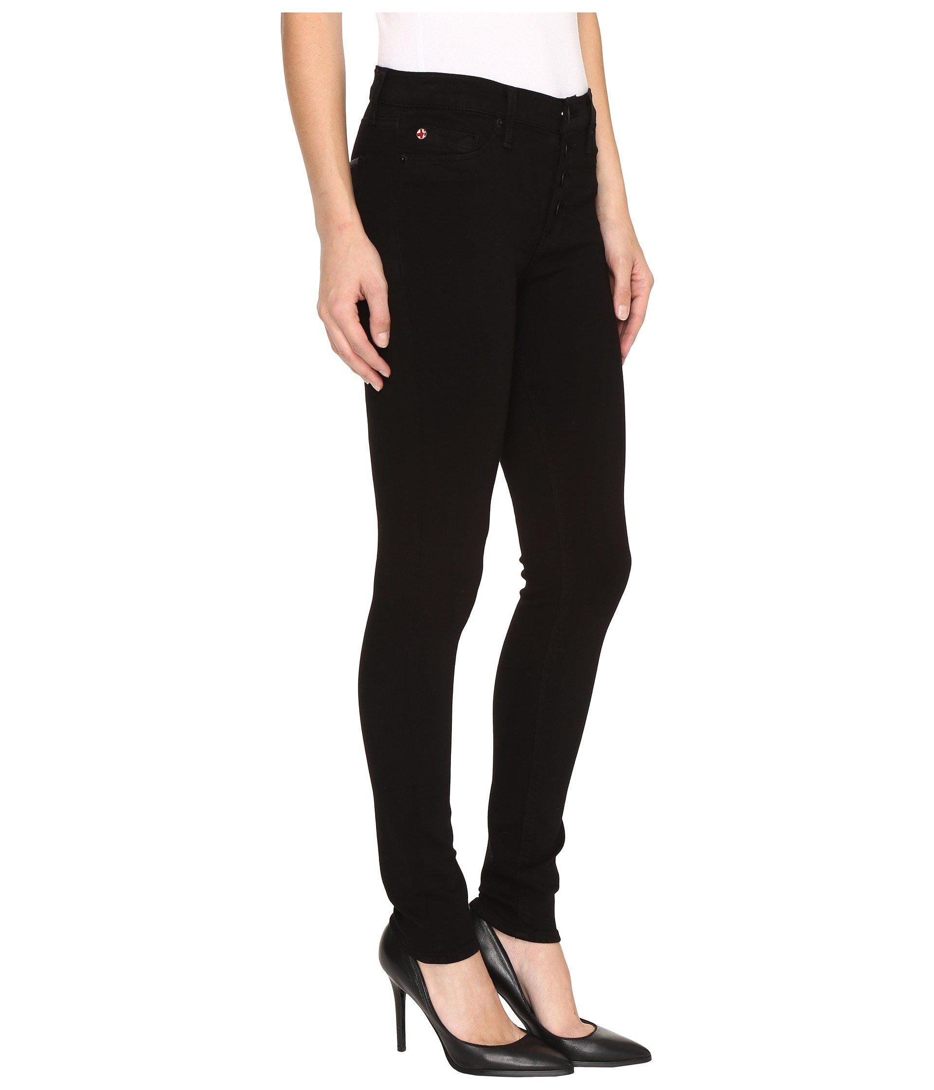 9f9a13b7c41 Gallery. Previously sold at: 6PM · Women's Black Jeans Women's Black Skinny  ...