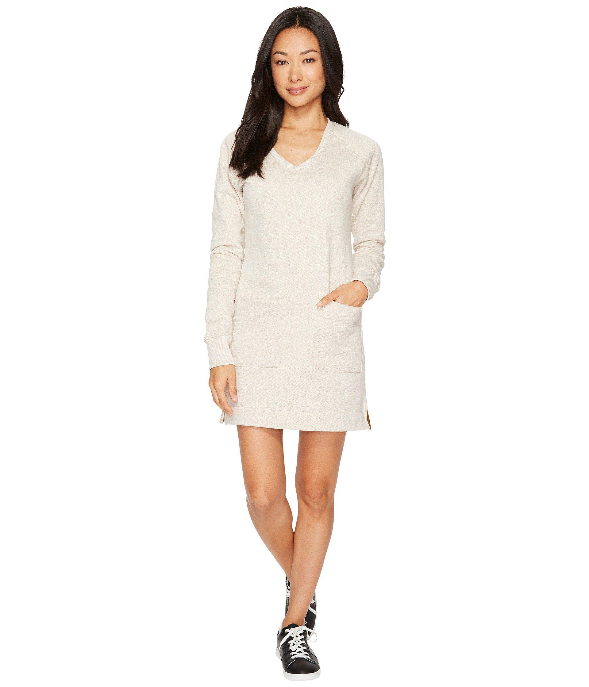 Dress lole recommend dress in spring in 2019