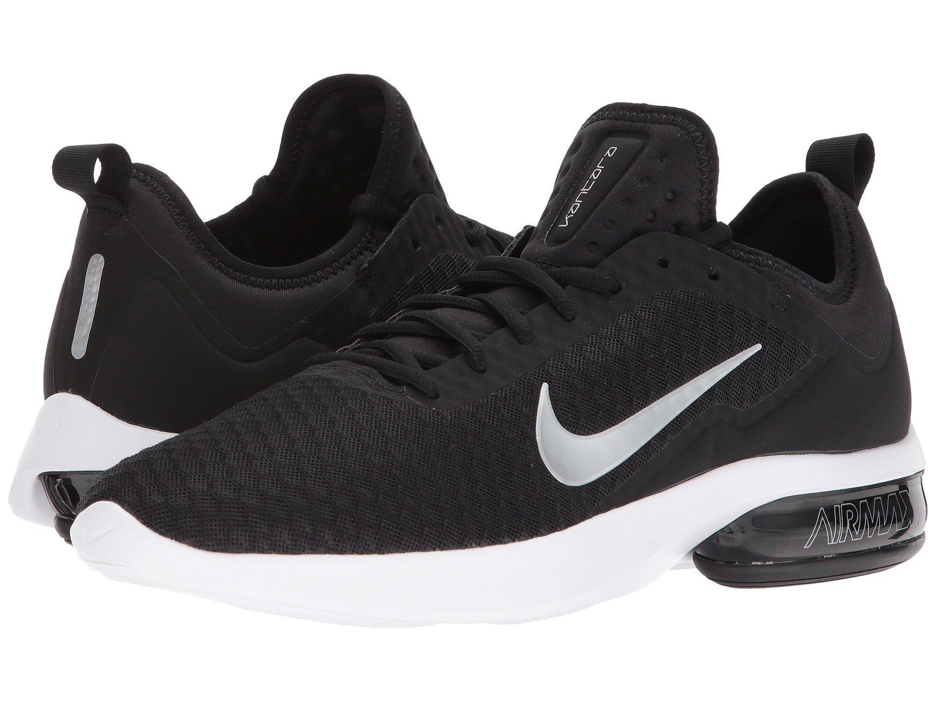 b8773b2b91 Nike Air Max Kantara in Black for Men - Lyst
