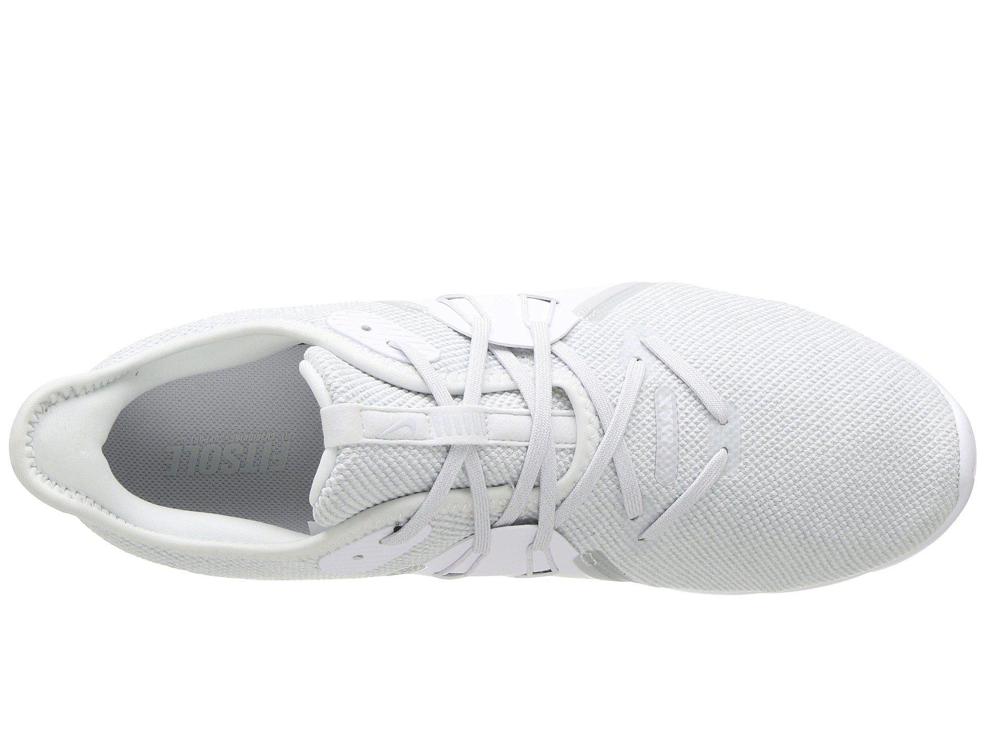 faeffd79cec Nike - White Air Max Sequent 3 for Men - Lyst. View fullscreen