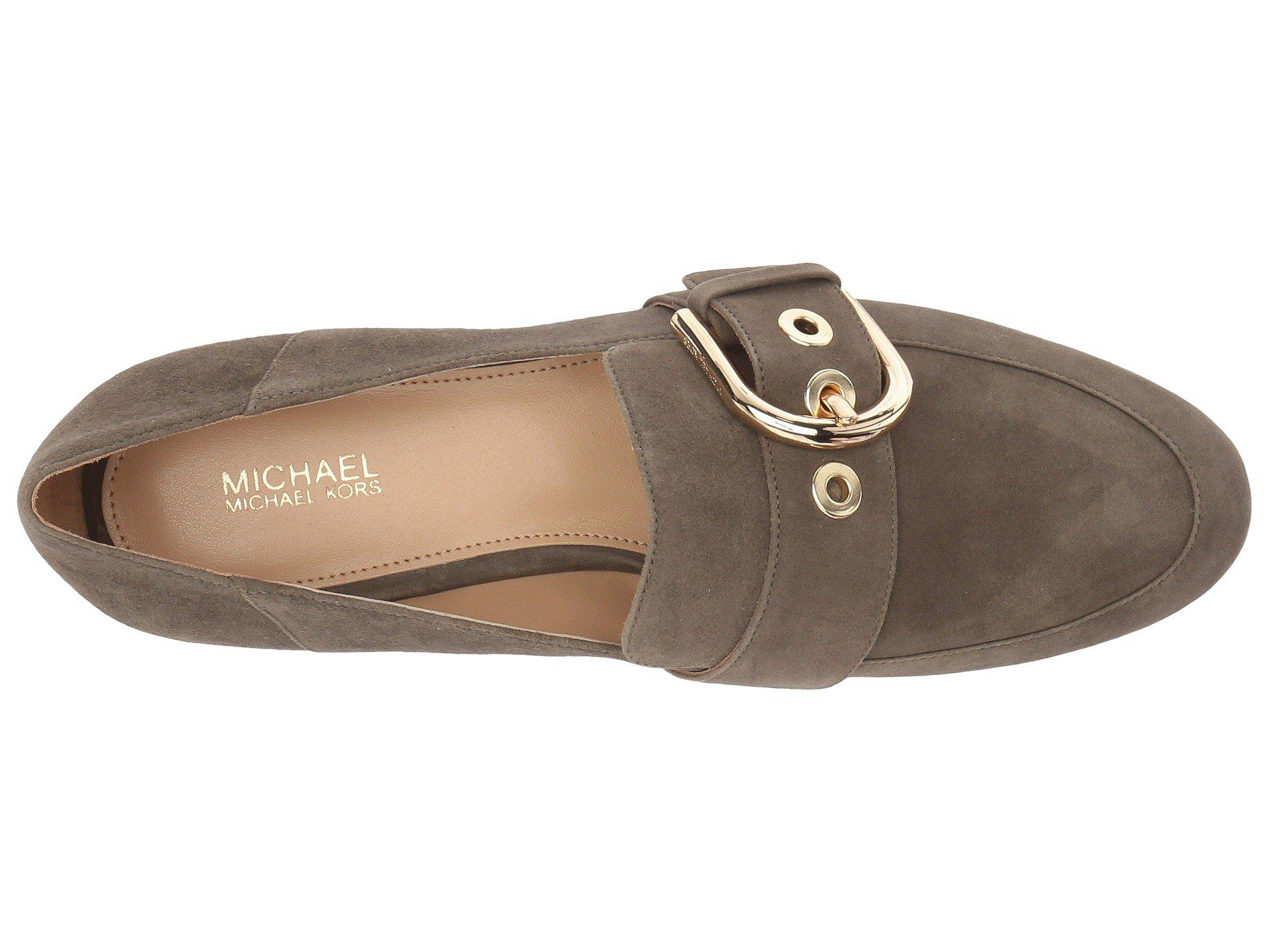 0f64f28cd94 Gallery. Previously sold at  6PM · Women s Charlotte Olympia Cat Women s Michael  Kors ...