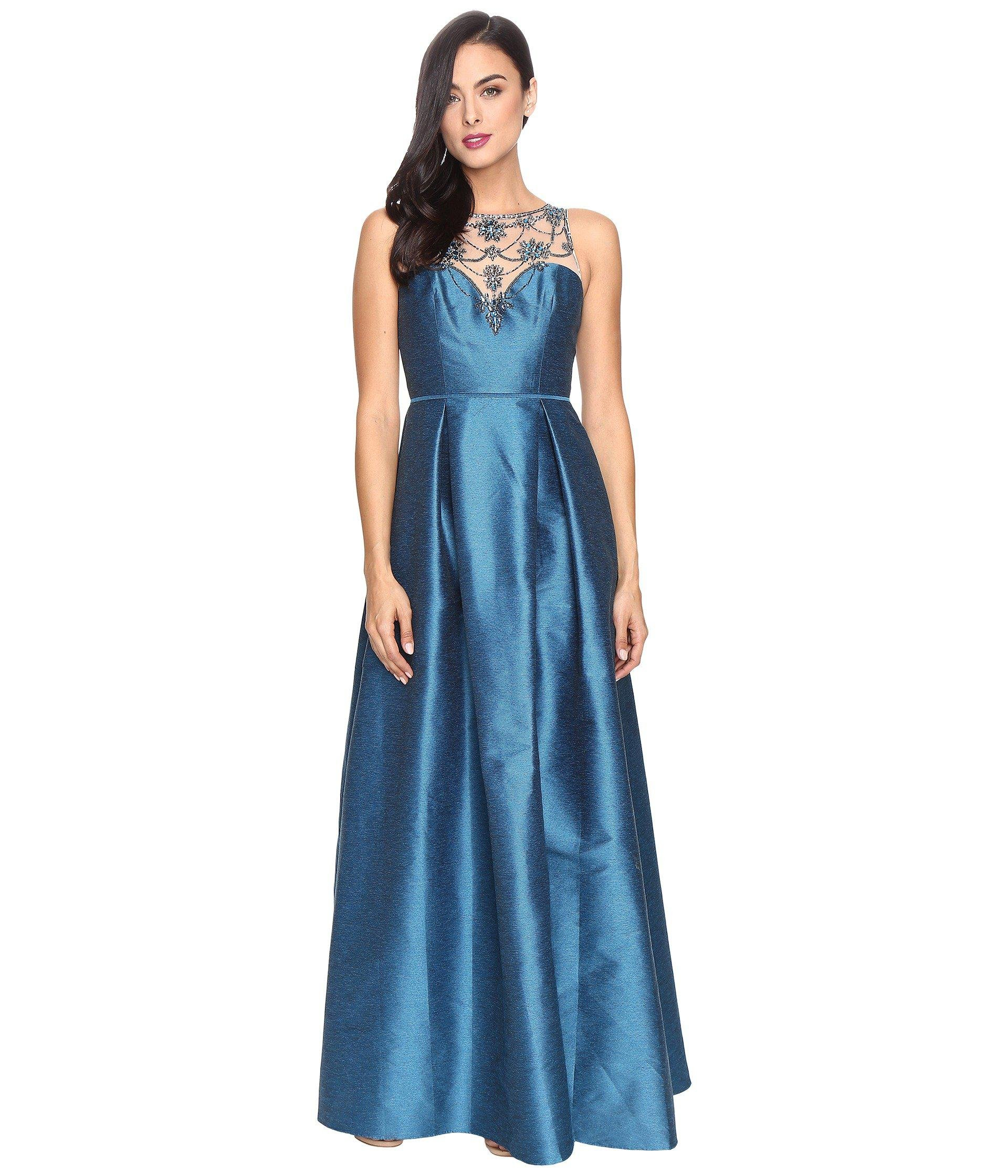Exelent Prom Dress Stores In Concord Nc Photos - All Wedding Dresses ...