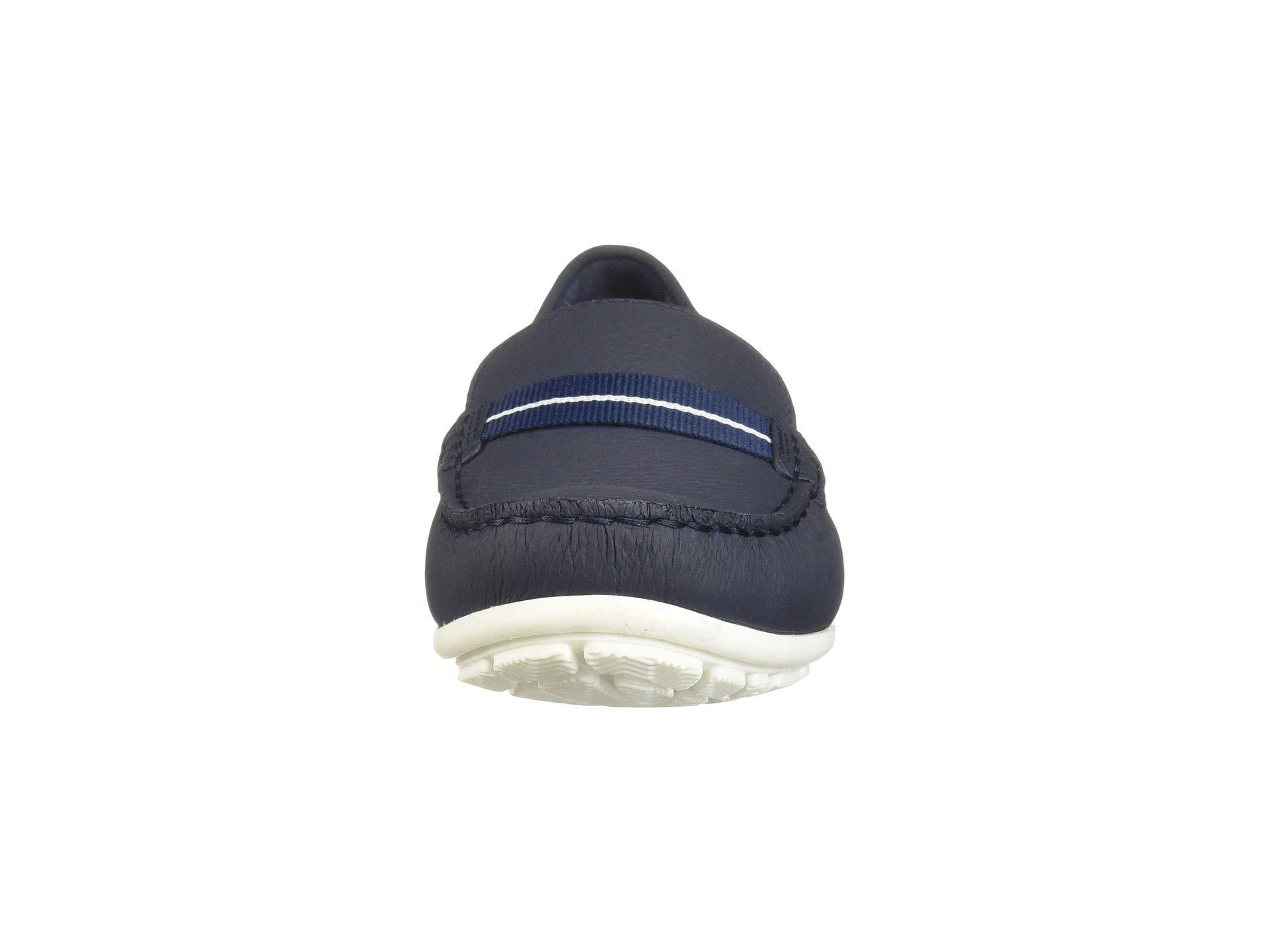 b8d7ee3b070 Clarks - Blue Dameo Vine - Lyst. View fullscreen