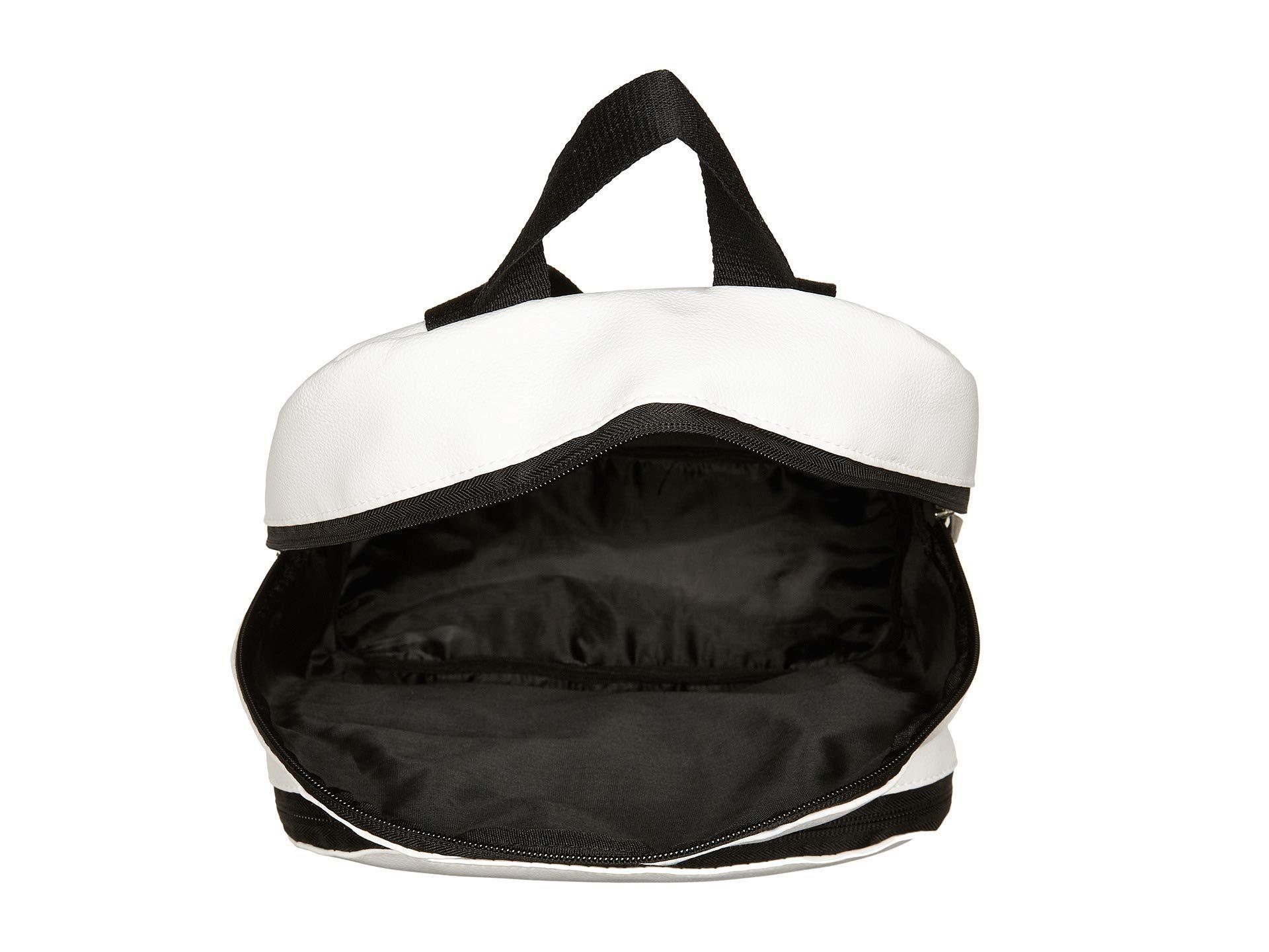 a907e2d7e12 Lyst - PUMA Evercat Royale Backpack in Black