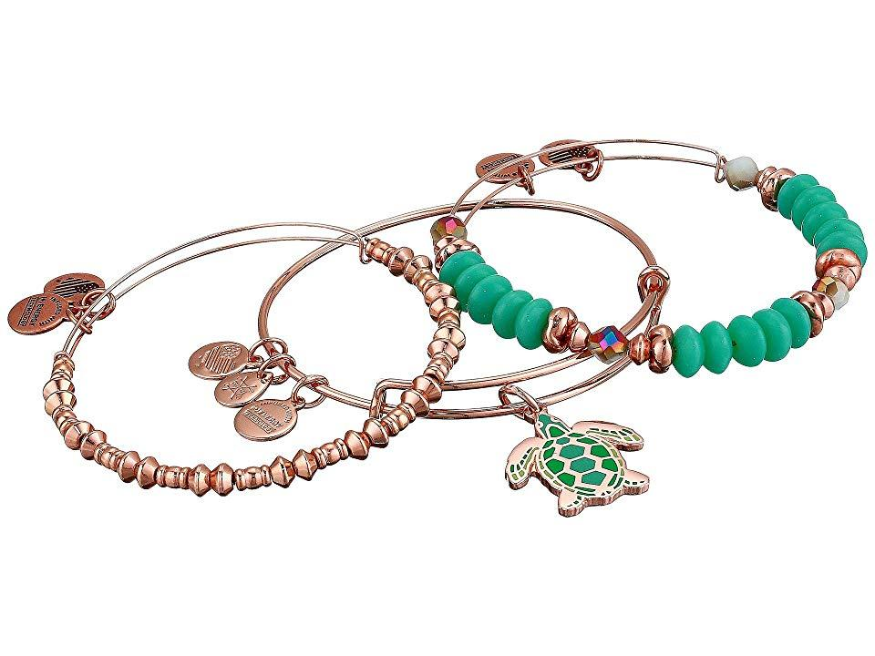 3c859d84e ALEX AND ANI Color Infusion, International, Go With The Flow ...
