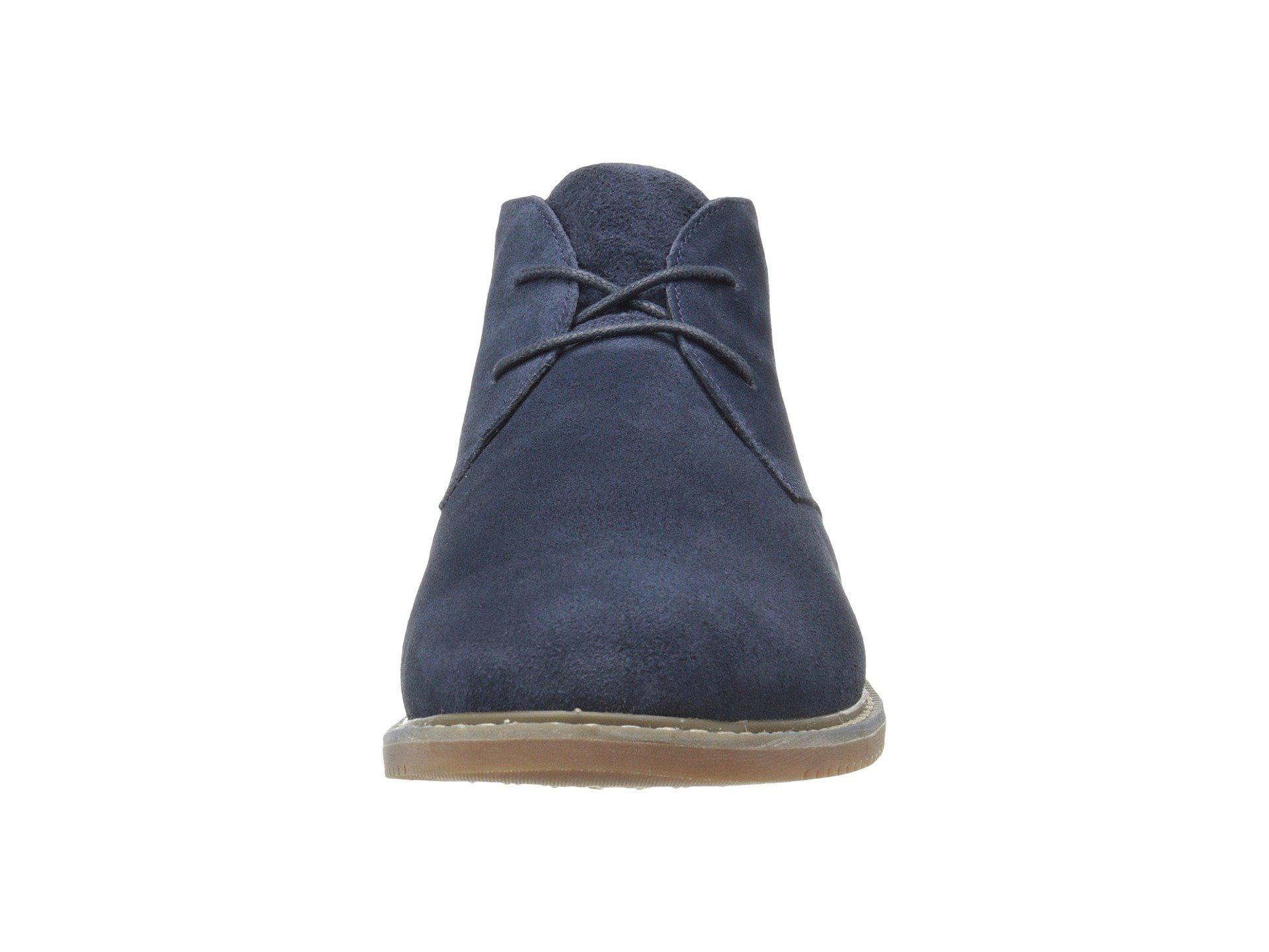 e4f6a08f7f4 Lyst - Timberland Earthkeepers® Brook Park Chukka in Blue for Men