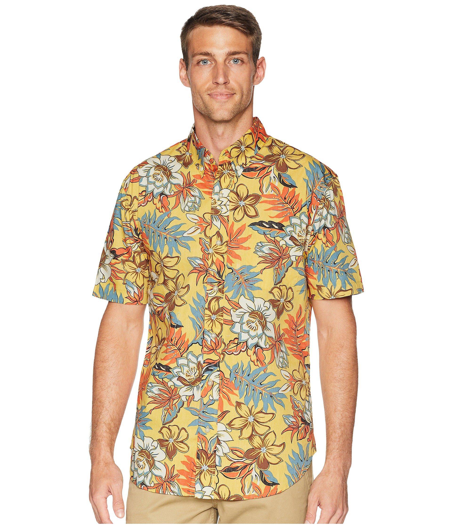 5d305cc9 Where To Buy A Hawaiian Shirt In Houston | Azərbaycan Dillər ...