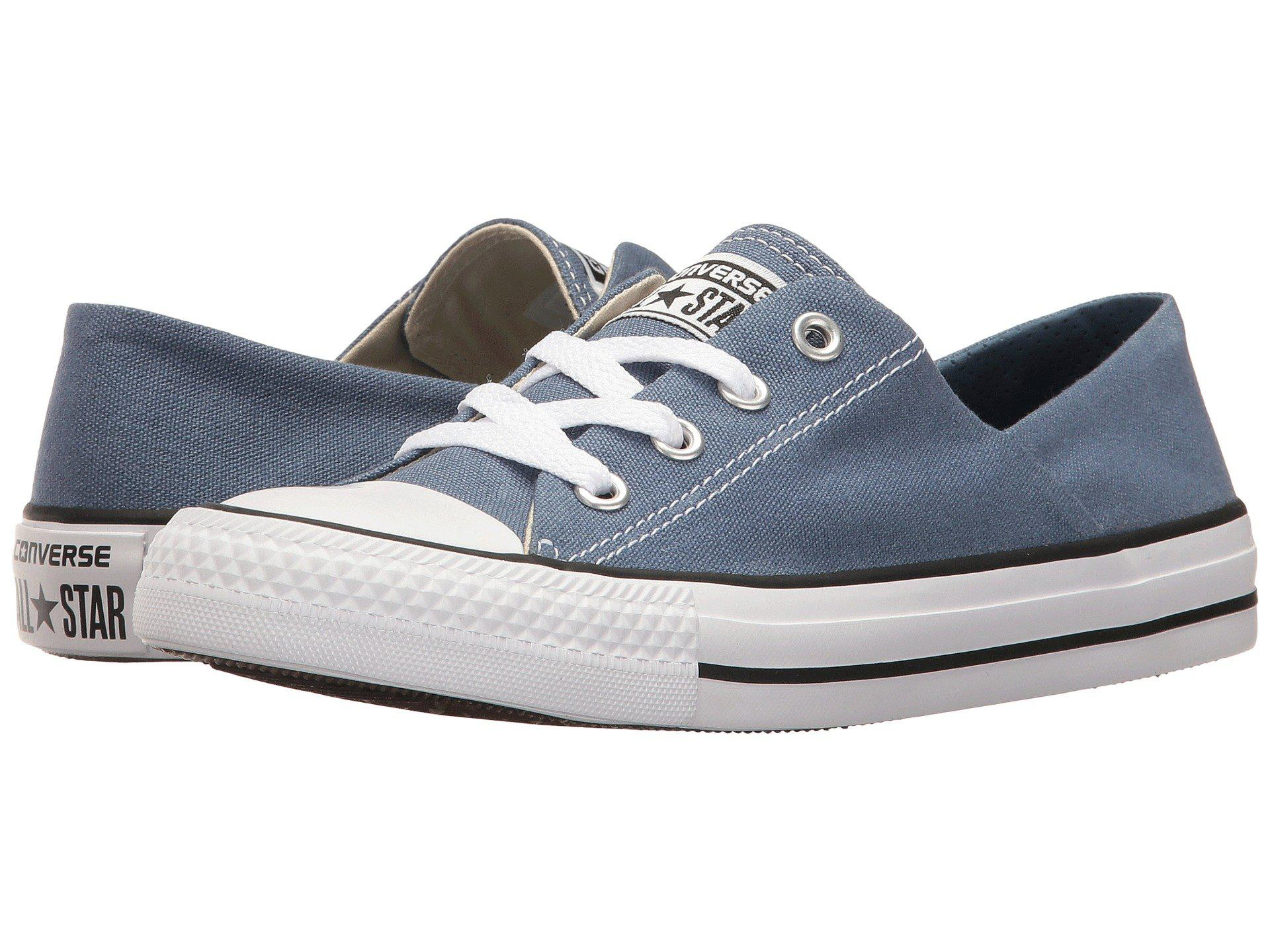 Gallery. Previously sold at: 6PM, Zappos · Women's Converse Chuck Taylor