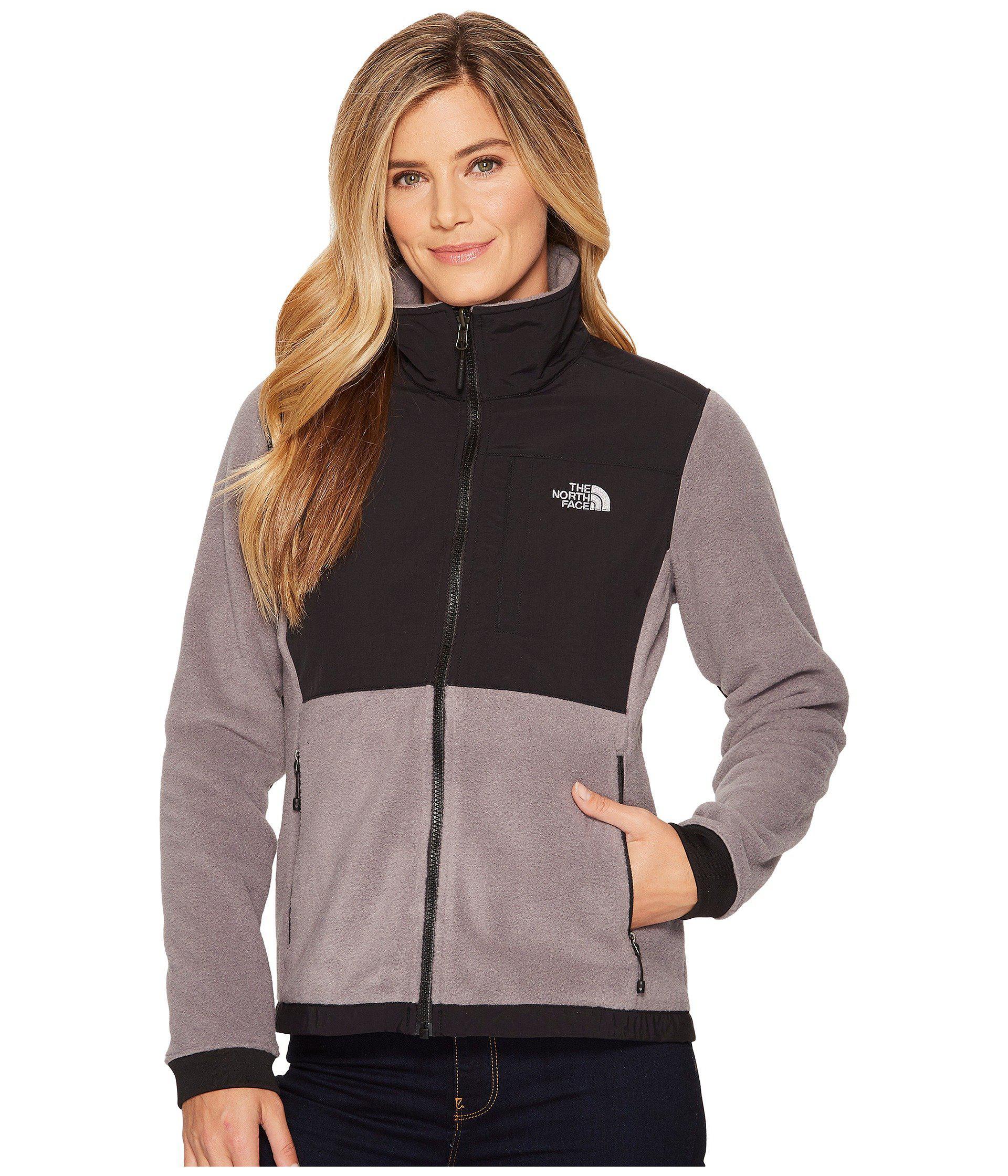 3c0223461 netherlands north face womens denali fleece jacket tnf purple fab05 ...
