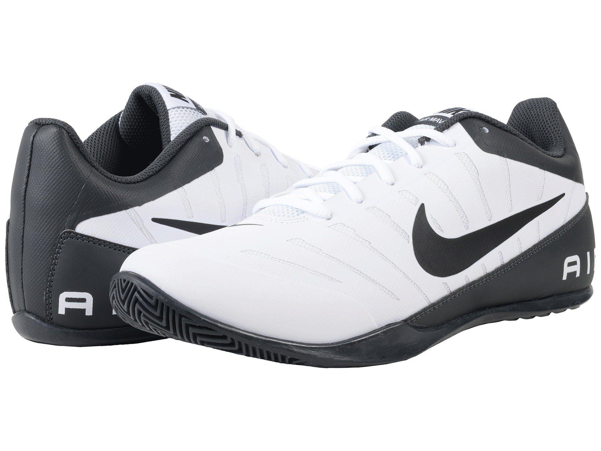 f9cdb21a192 Lyst - Nike Air Mavin Low 2 in White for Men
