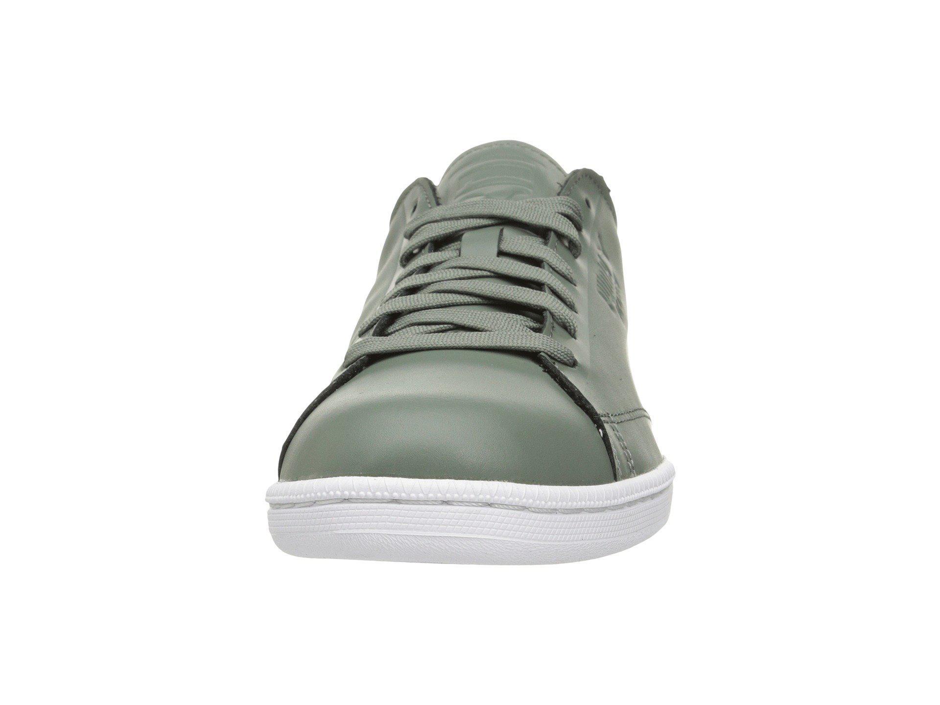 402d56d15ad PUMA - Green Match Clean for Men - Lyst. View fullscreen