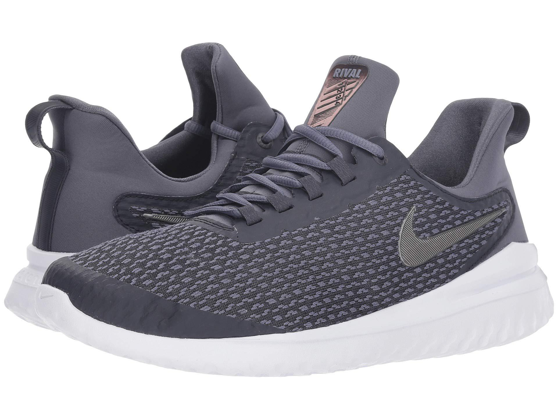9af881842bb Lyst - Nike Renew Rival for Men