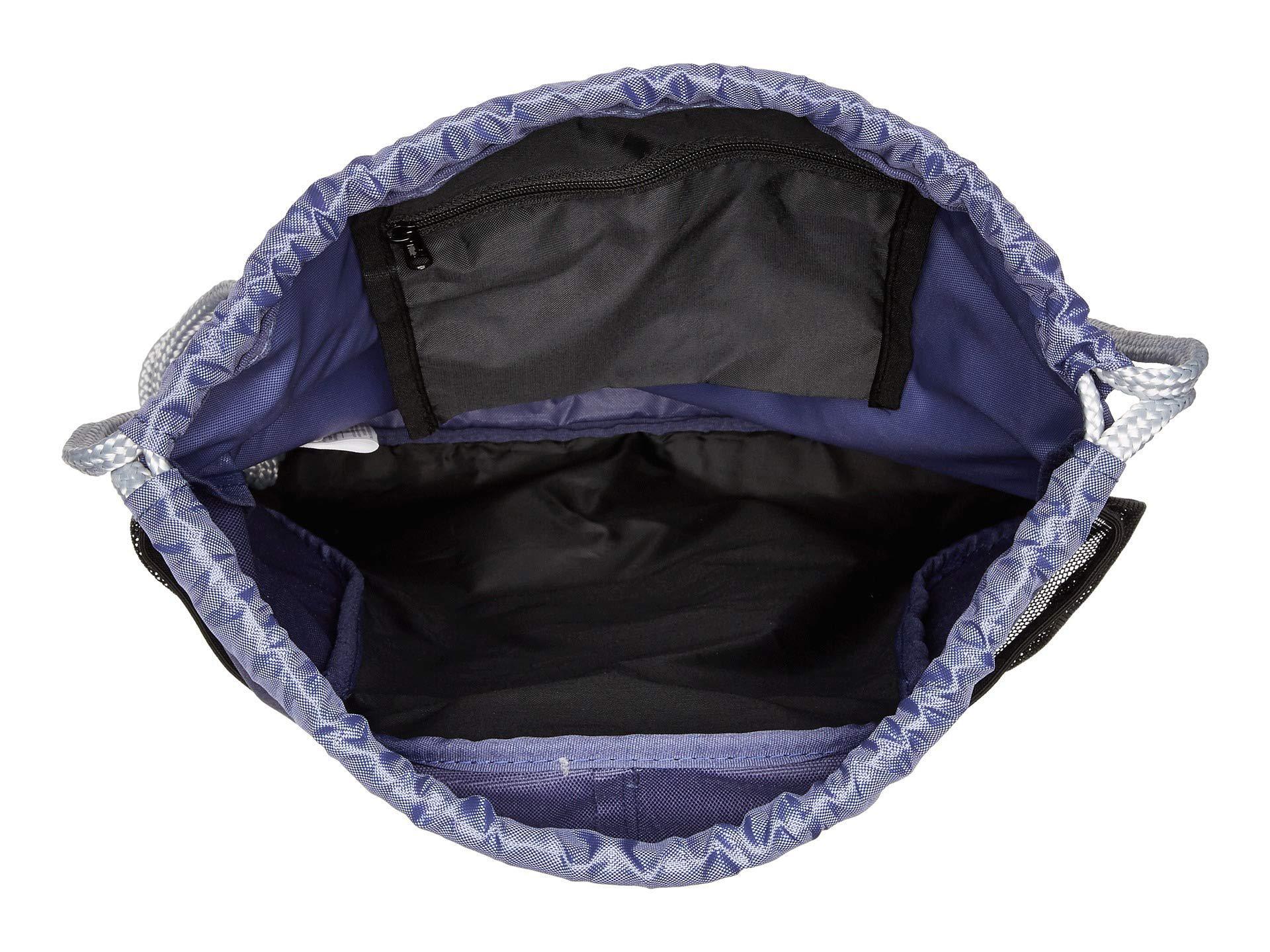 ead78d7e3f586 Lyst - PUMA Evercat Equinox Carrysack in Blue for Men