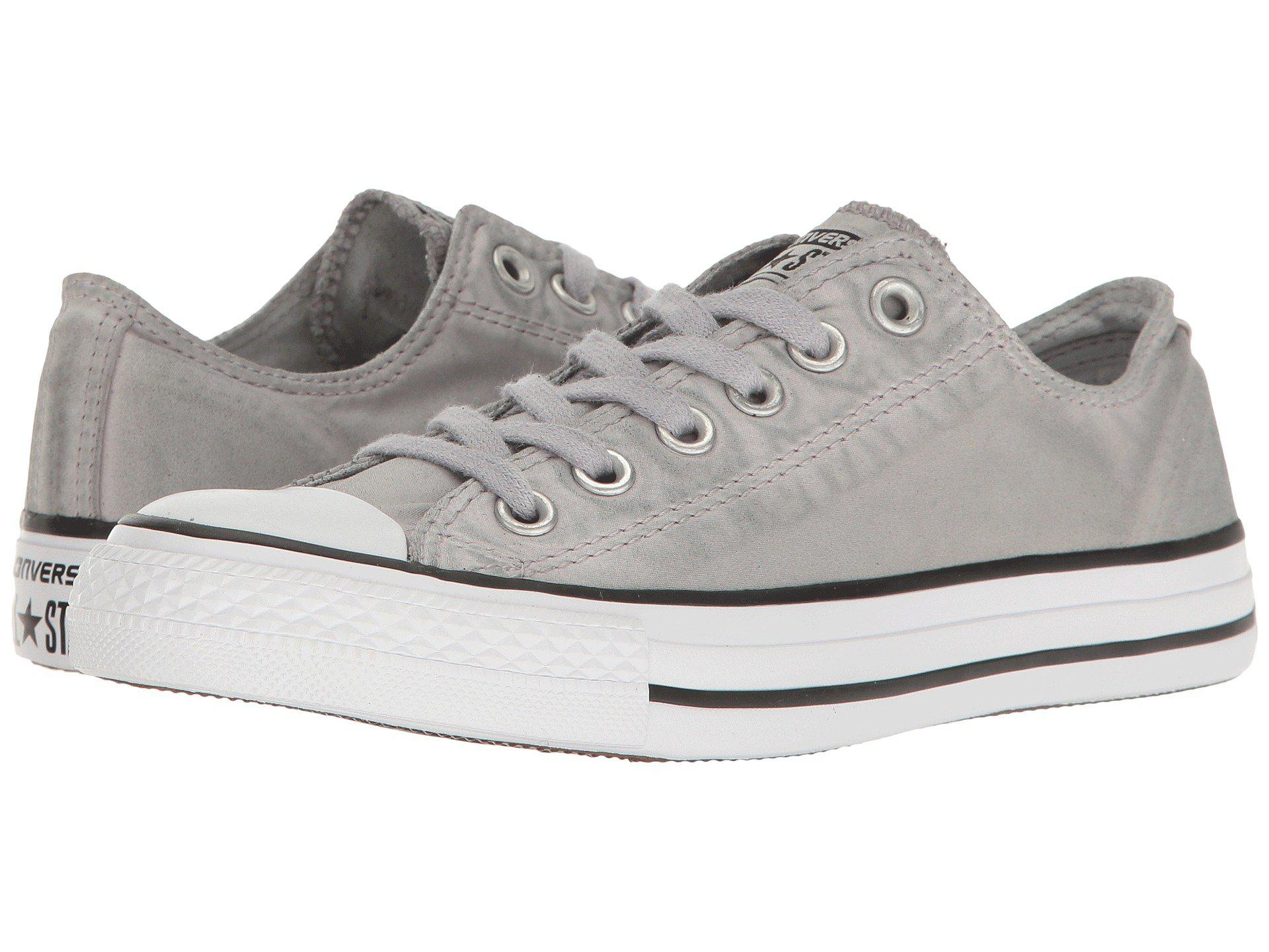 866215d1a79e Gallery. Previously sold at  6PM · Women s Converse Chuck Taylor ...