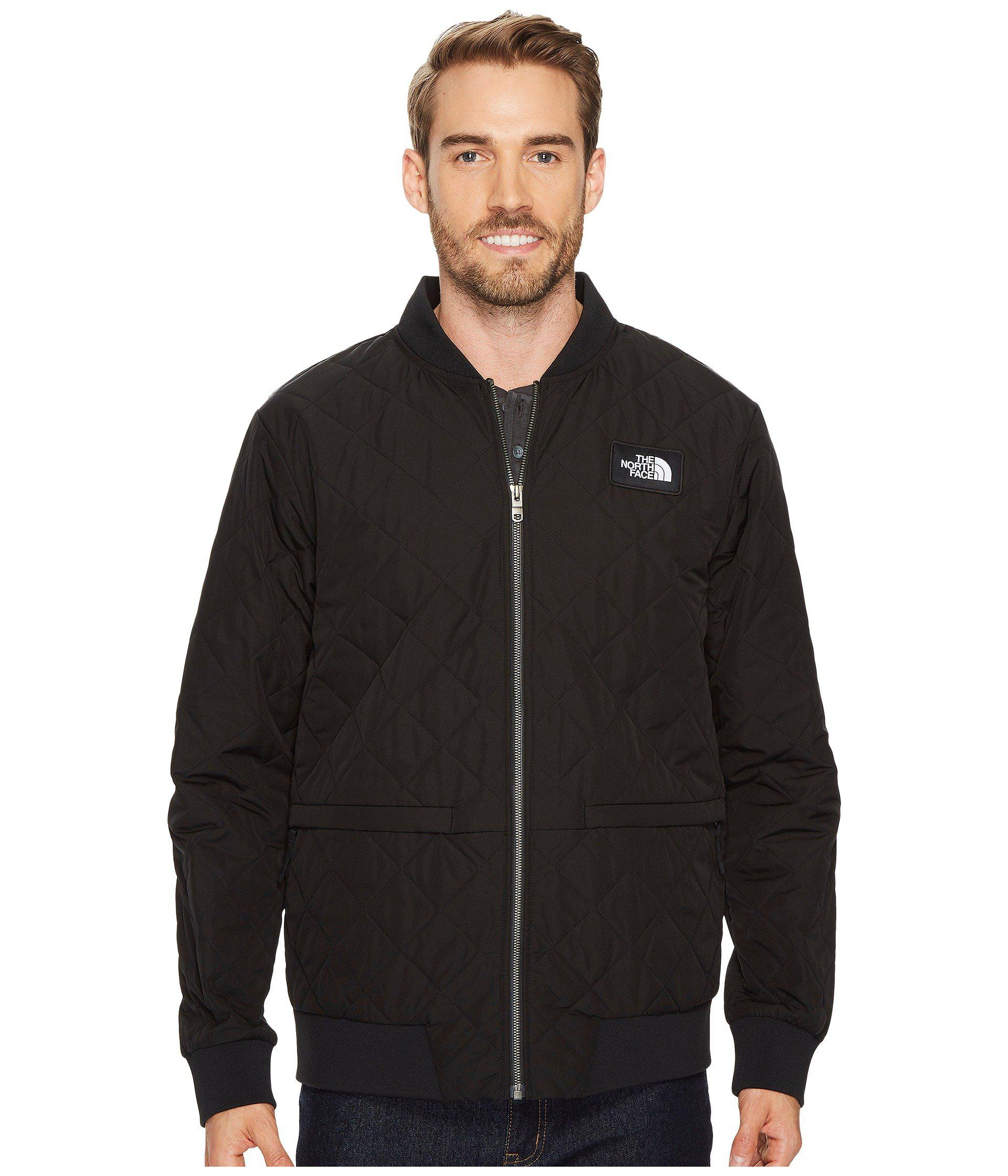 5db1ed7694f1 Lyst - The North Face Distributor Jacket in Black for Men - Save 30%