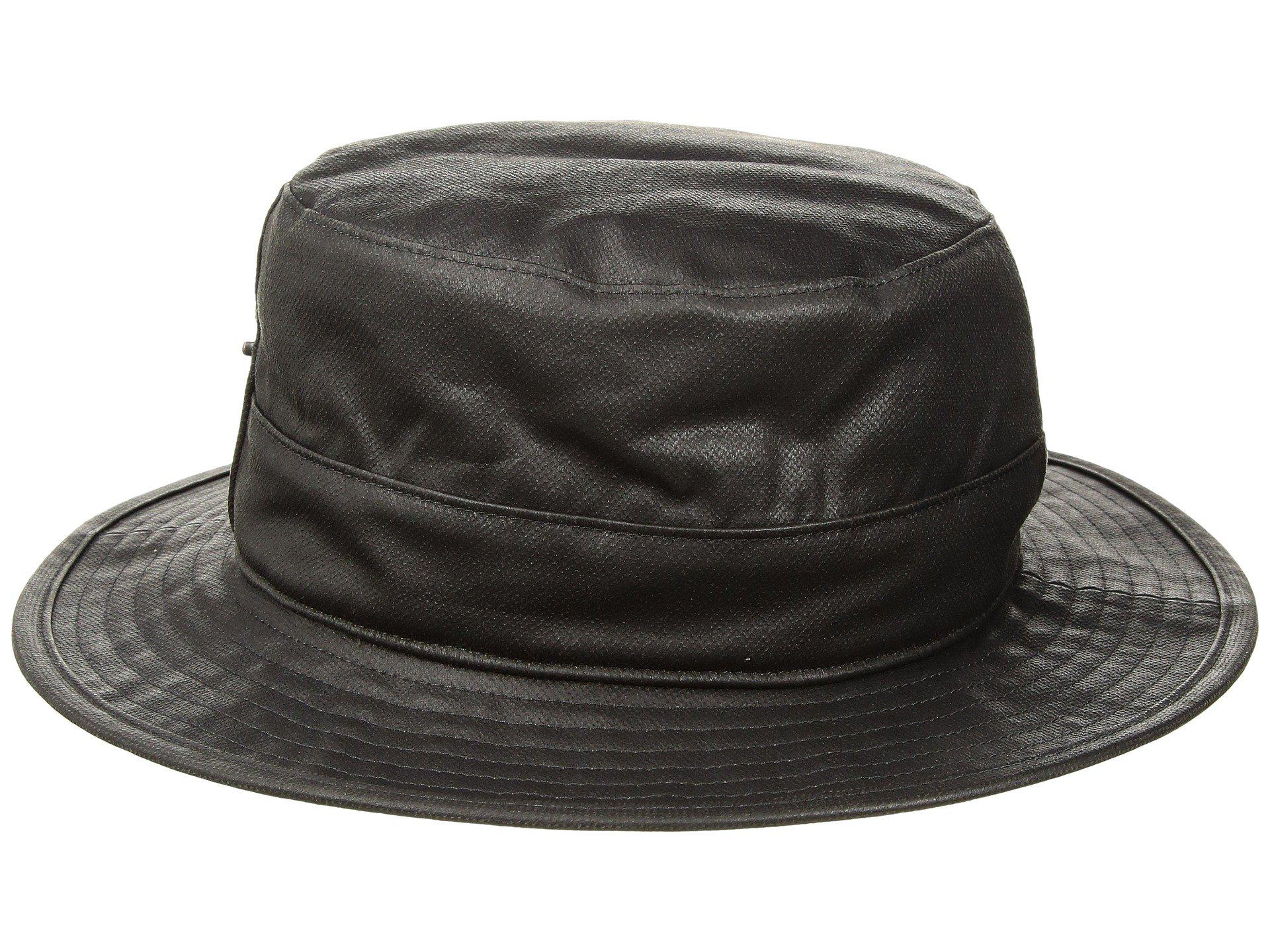 4746580c0ee Lyst - Kangol Utility Bucket for Men
