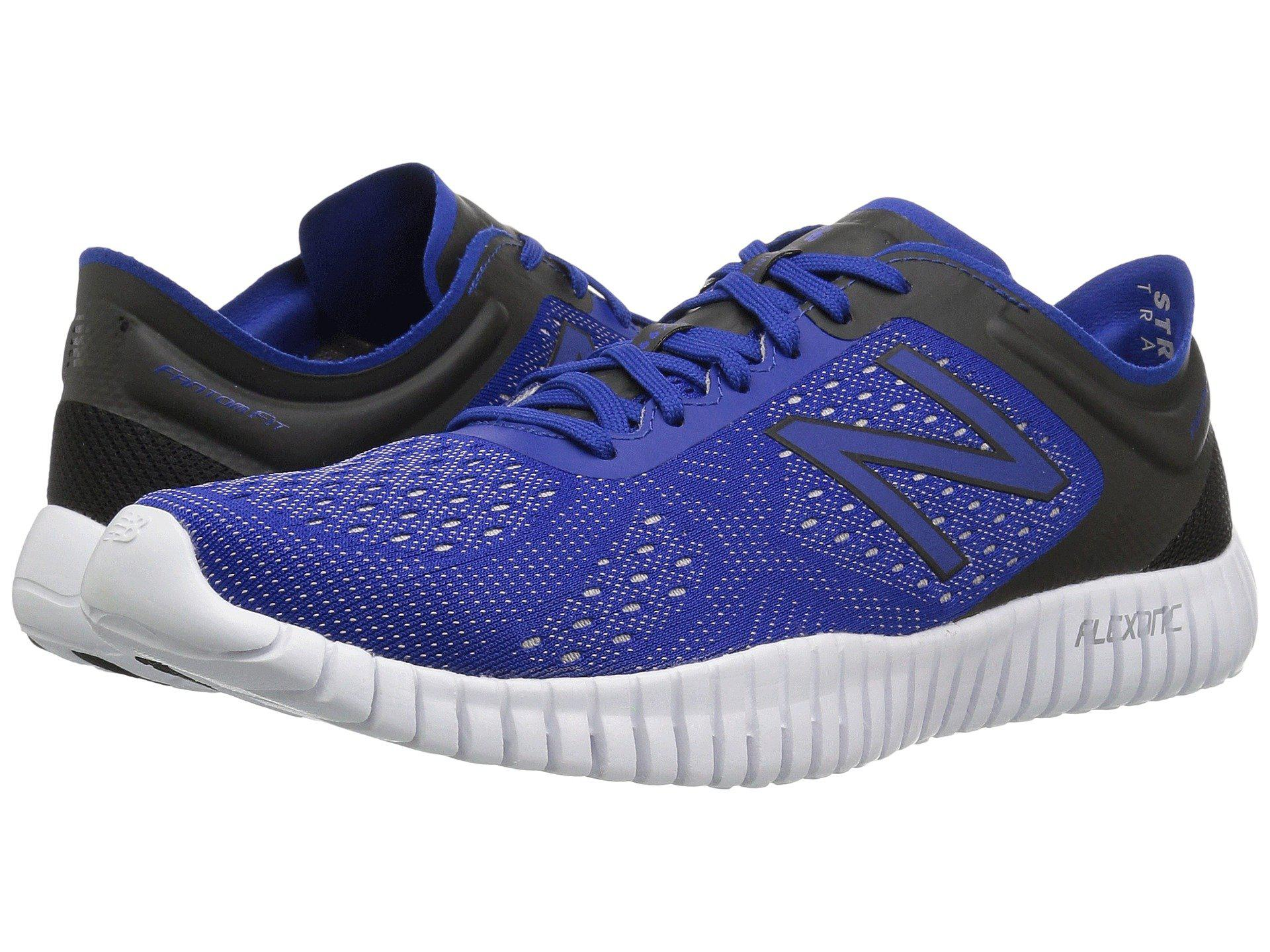 new product 9e8fb 33591 Lyst - New Balance Mx99v2 in Blue for Men
