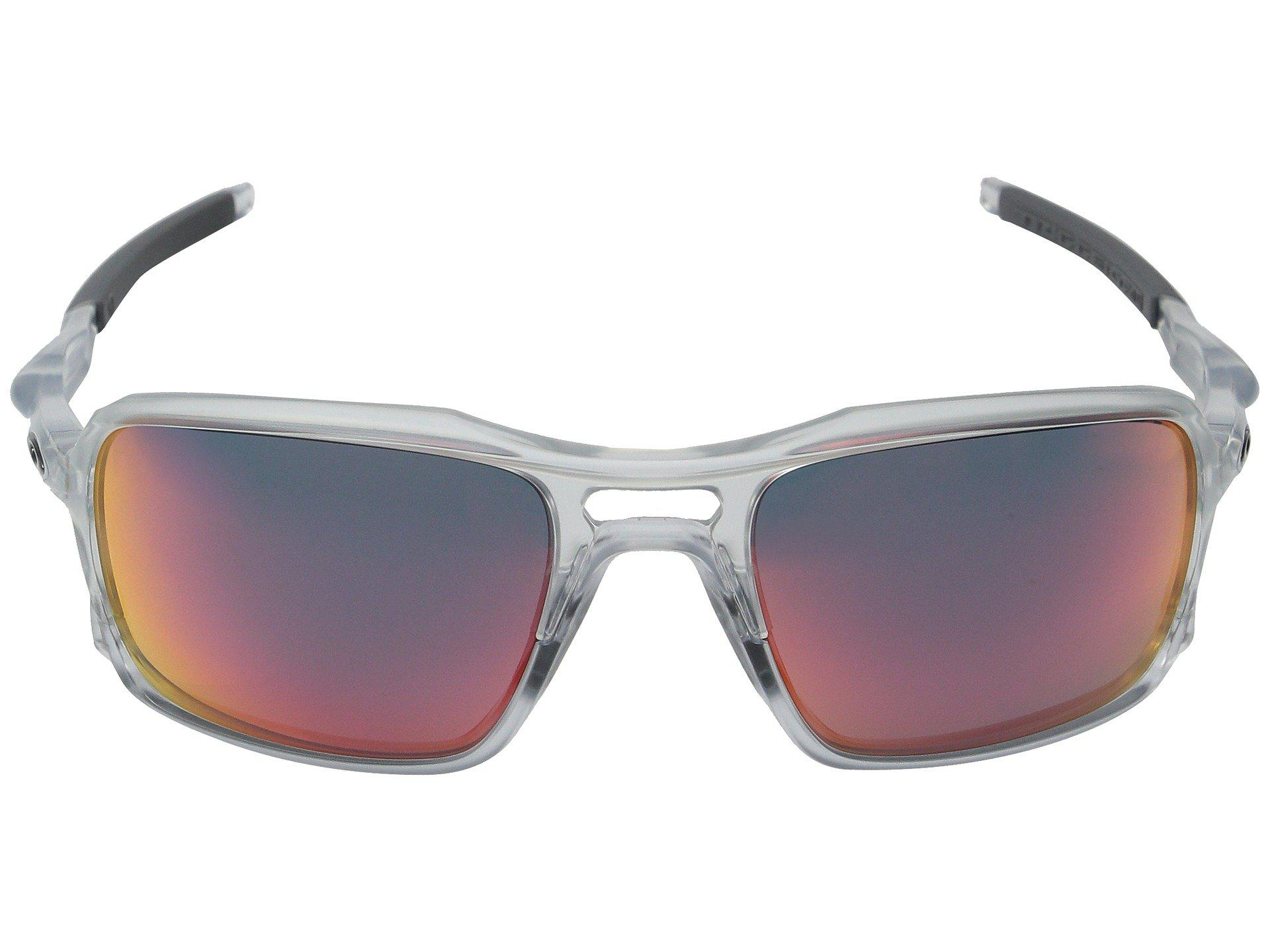 a6fe627cf78e Gallery. Previously sold at: 6PM · Men's Oakley Jupiter Men's Cat Eye  Sunglasses ...