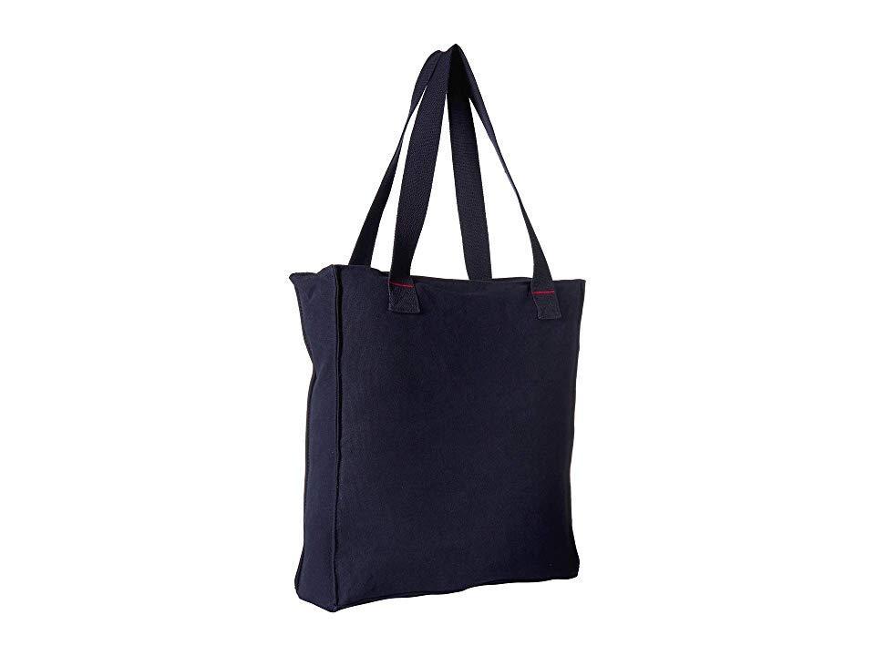 8d20f25bf Champion Blue The Shuffle Shopper Tote (navy) Handbags. View fullscreen