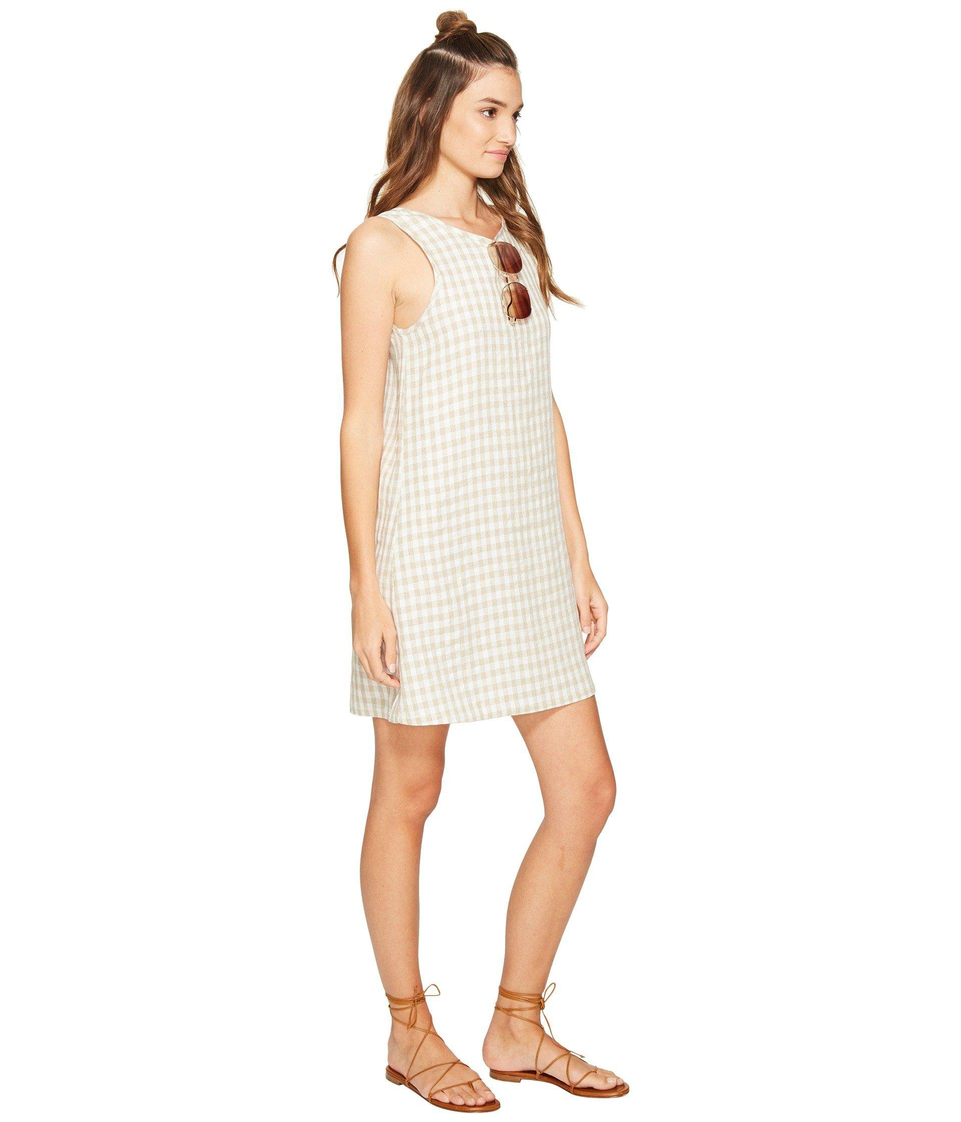 Olympia Dress in White Clayton Clearance Discount Sale Outlet Store Buy Cheap Websites Limited Edition Cheap Price Wholesale Price Online XBq54A8