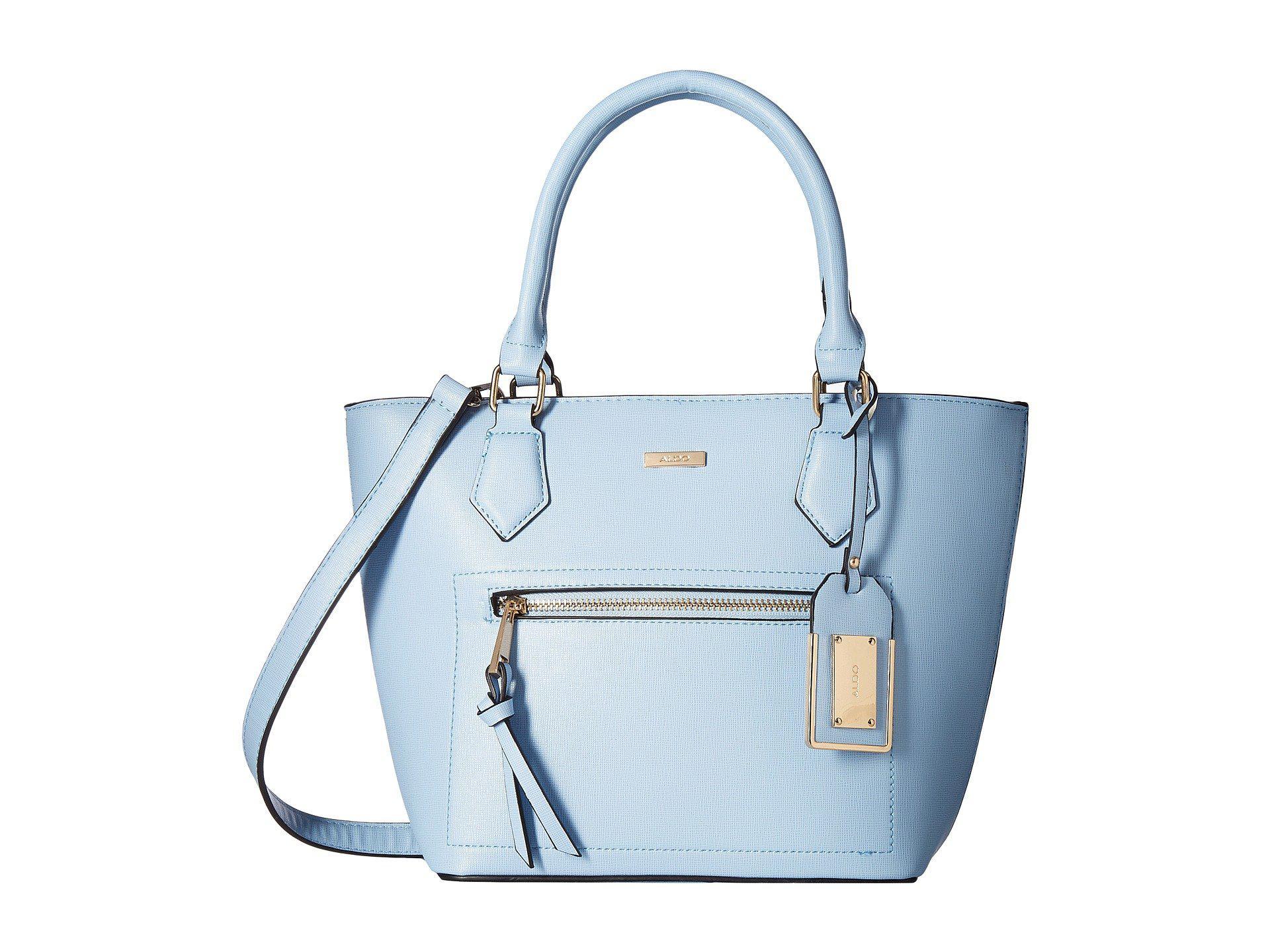 17376d00f39 Lyst - ALDO Occimiano in Blue