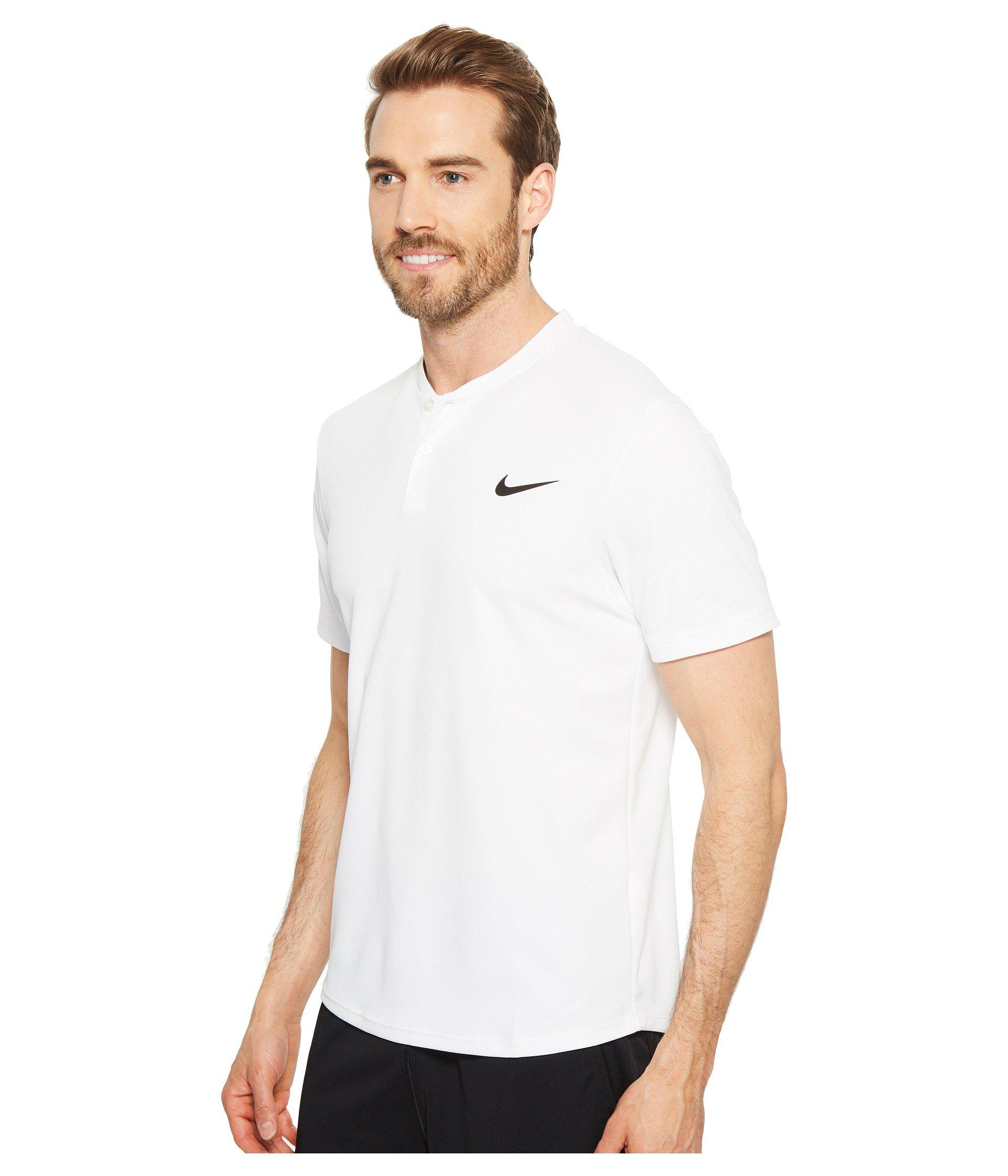 ec9a3f9c Nike Tennis T Shirts Mens - DREAMWORKS