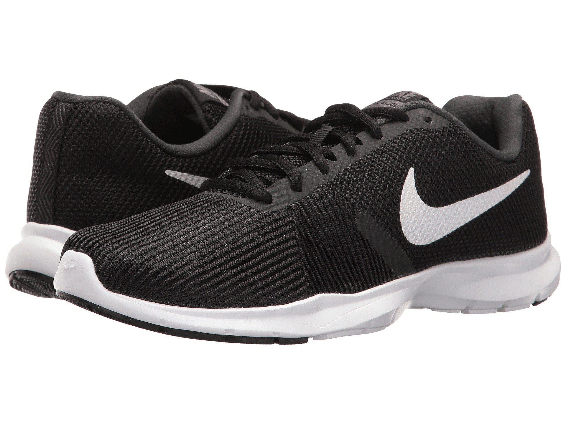 new product f0e8a d11d2 Nike Flex Bijoux for Men - Lyst