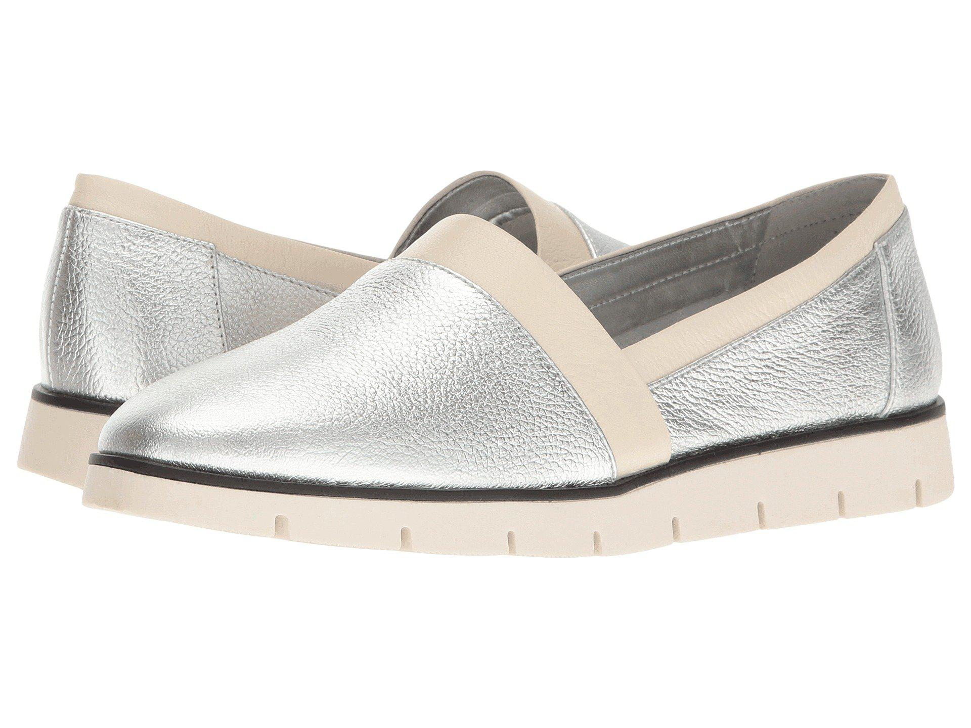 Nine West. Women's Metallic Uala