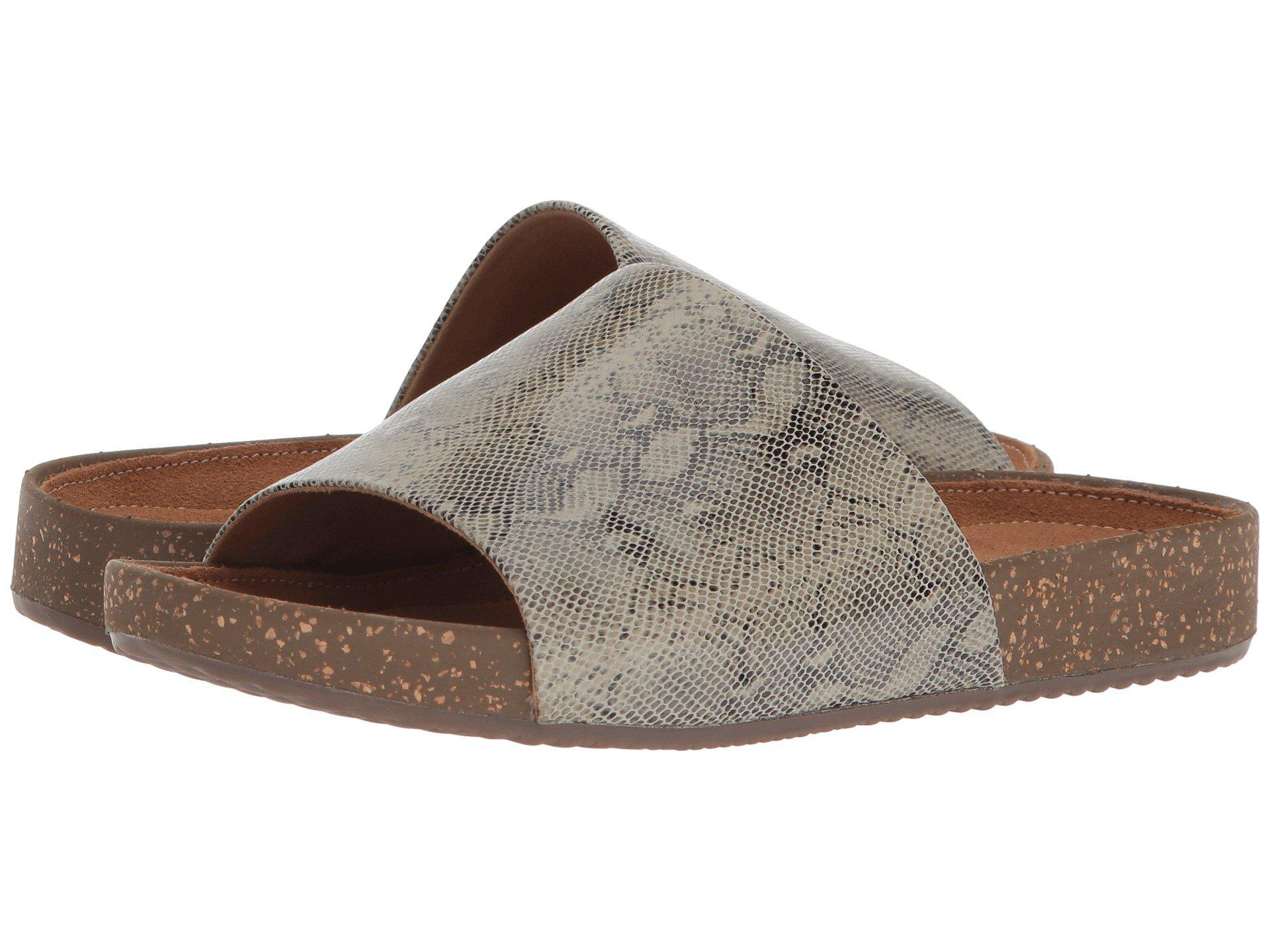 24d433a0175 Lyst - Clarks Rosilla Hollis in Brown