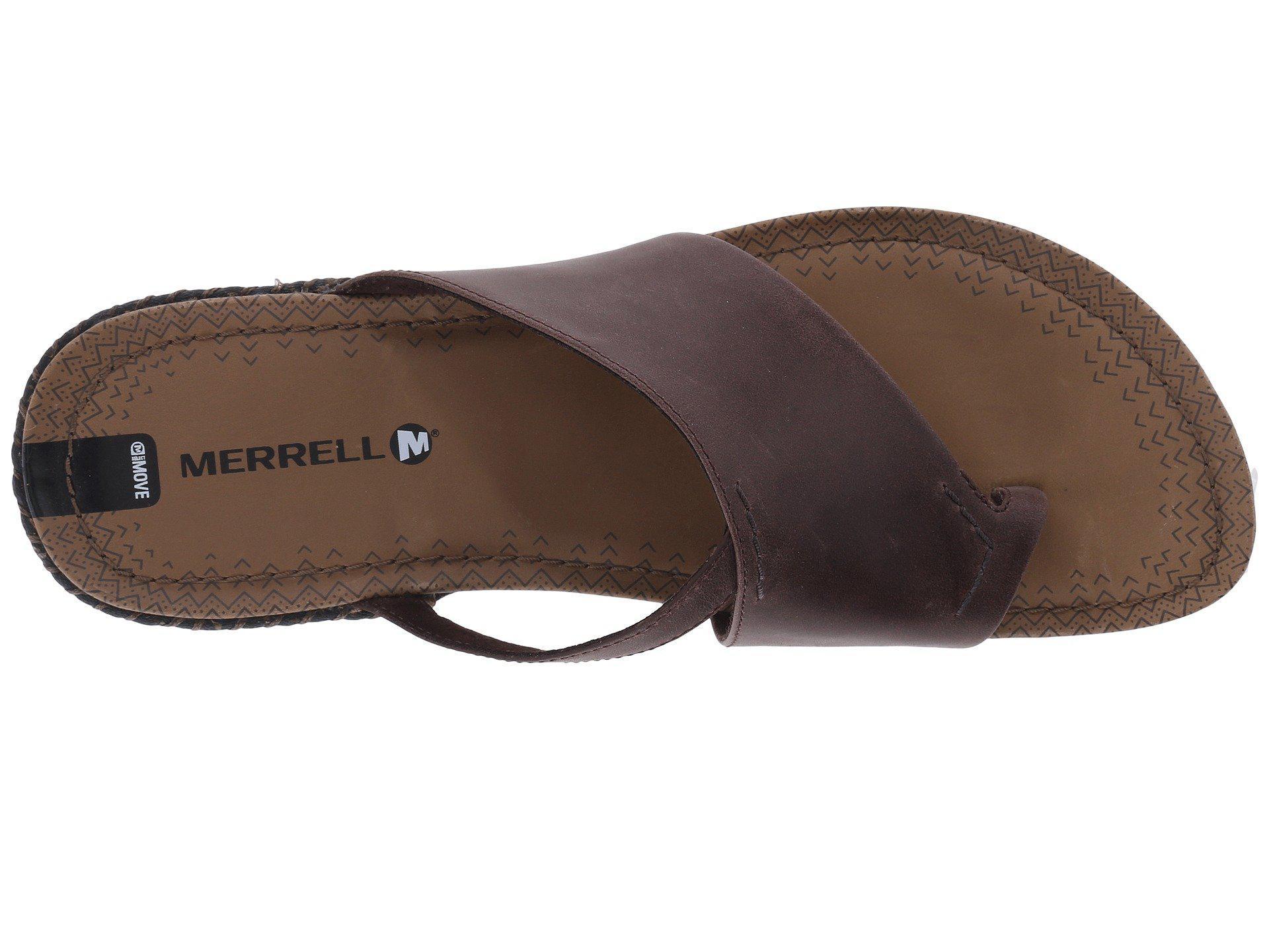 Whisper Wrap Merrell o3gfkLm